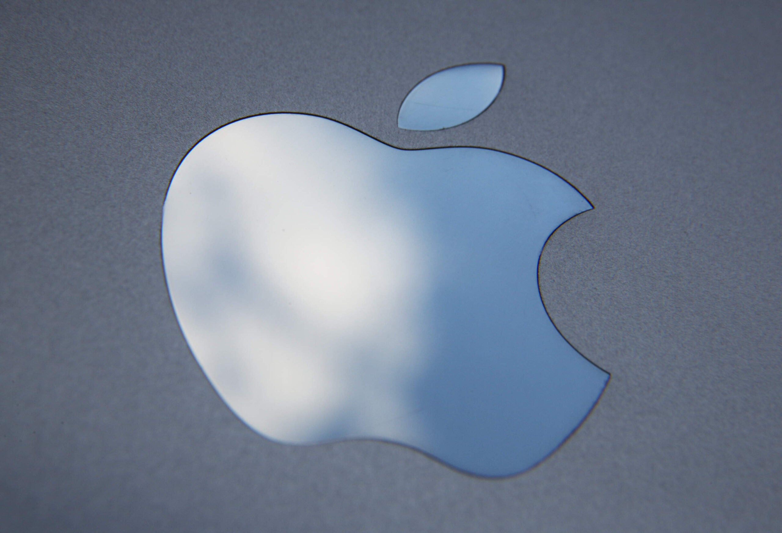 Should you freak out about the Apple flaws affecting all Macs and iPhones?