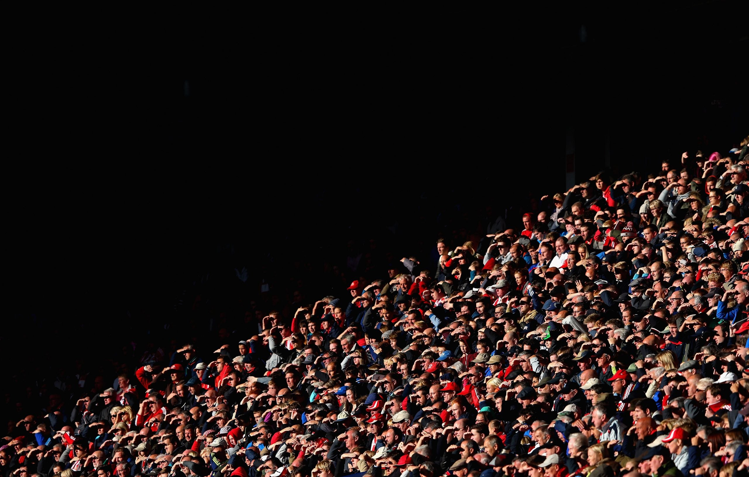 Alex Kay-Jelski on how the Athletic persuaded a million readers to pay for sports journalism
