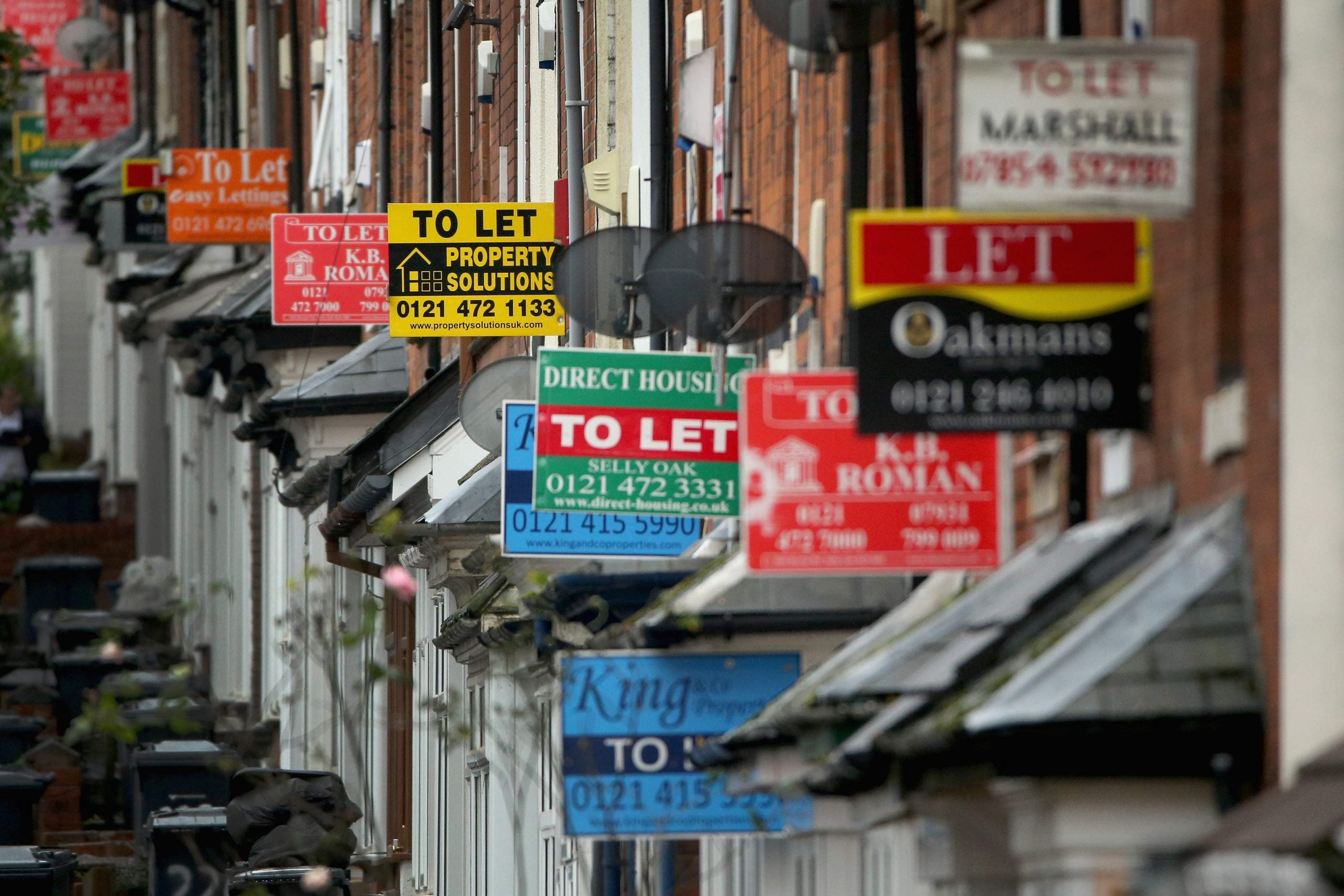 Can the new political divide between owners and renters be bridged?