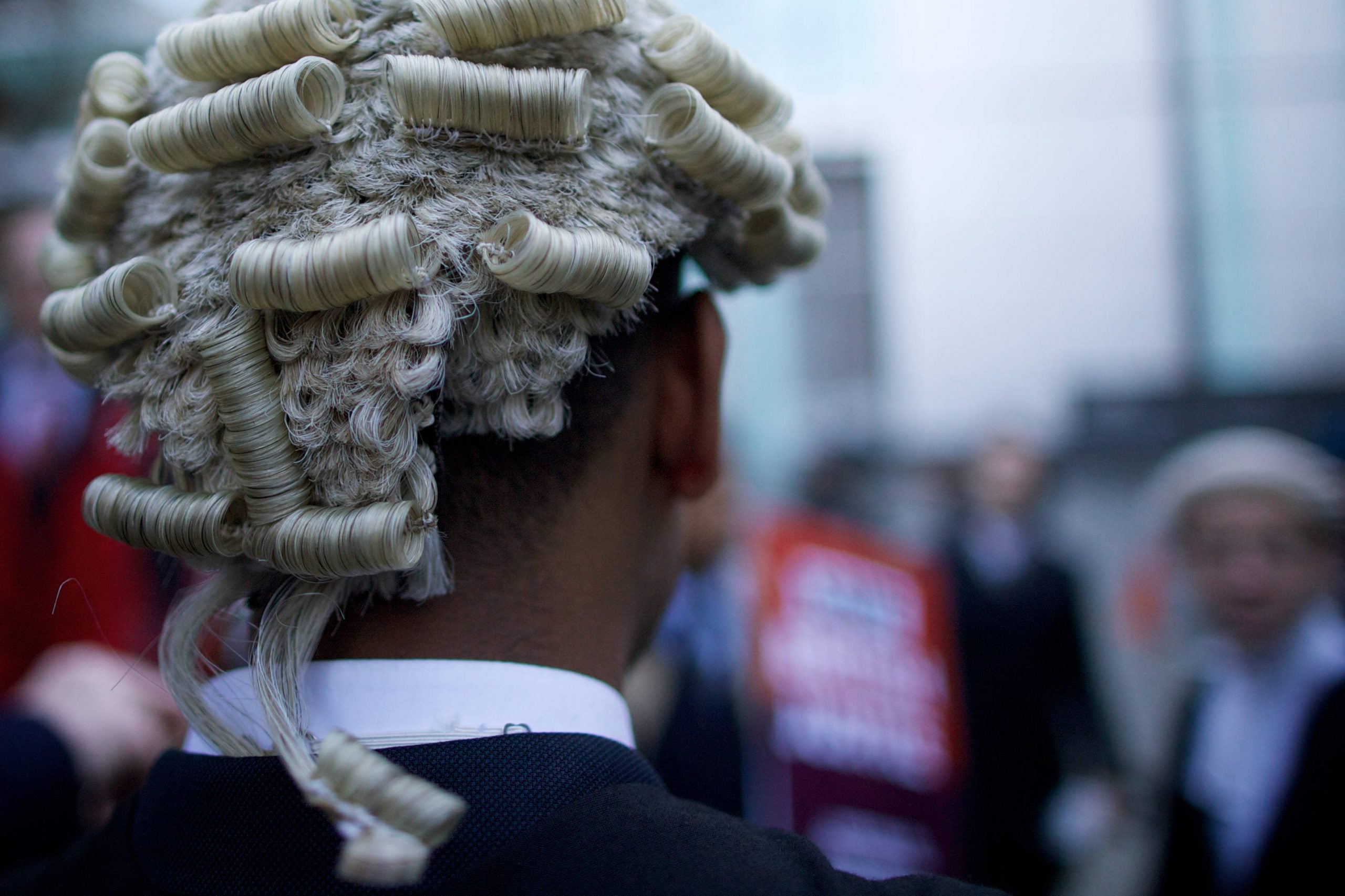 How legal aid cuts scupper physical or sexual abuse cases in the family courts