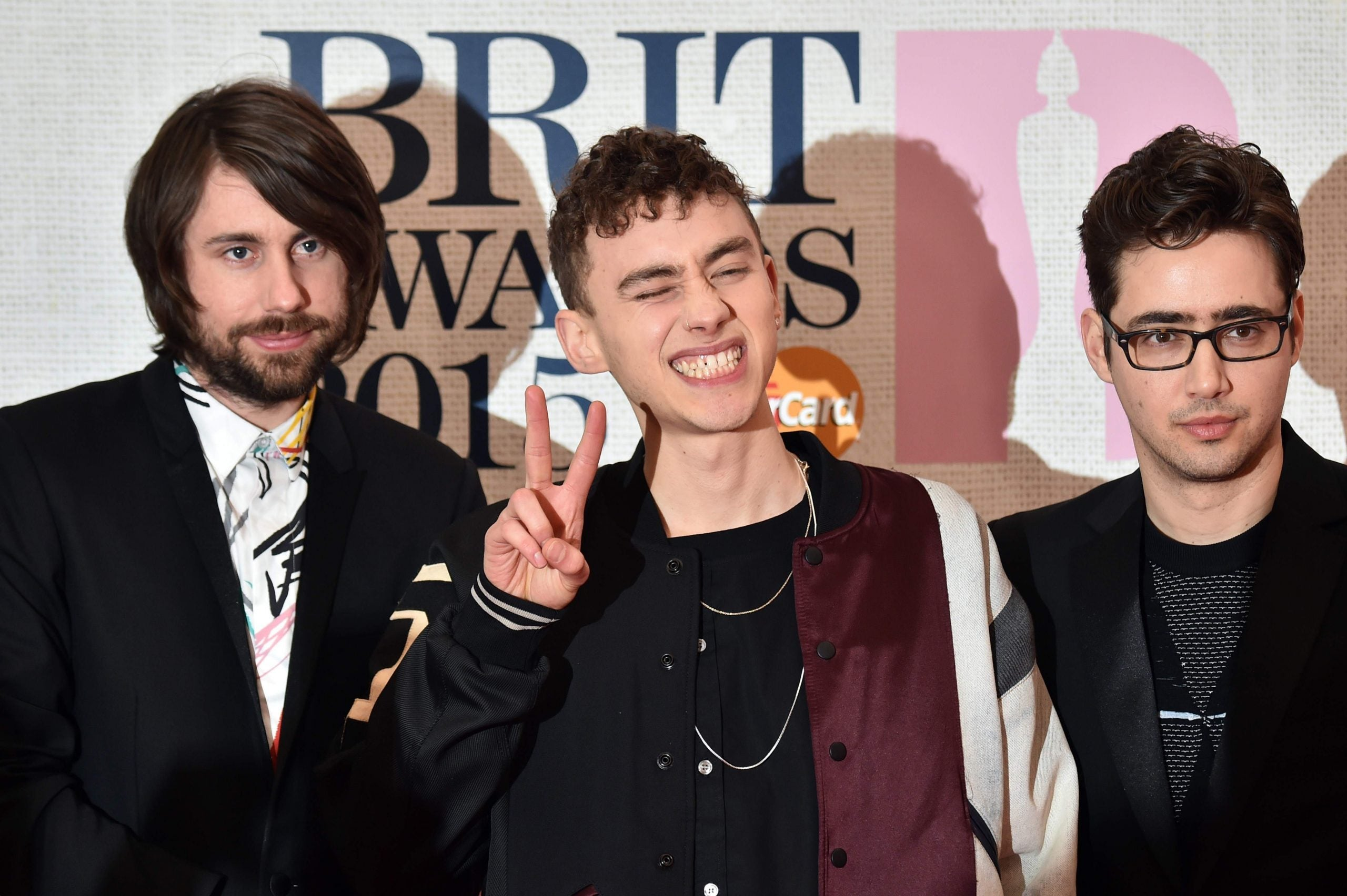Corbyn, my bae: Olly Alexander on why he supports the Labour leader
