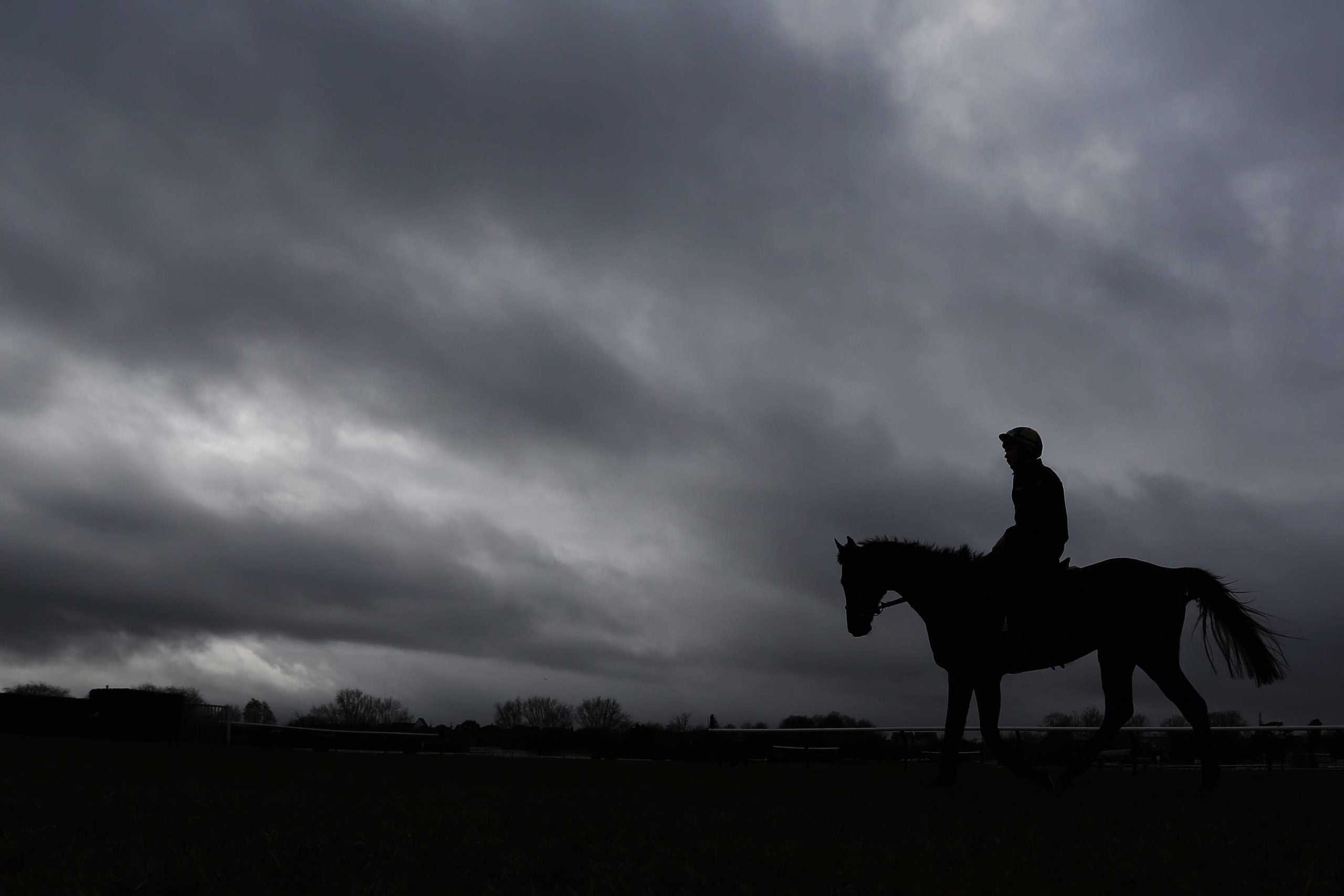 How The Mare throws gender, race and even language into flux