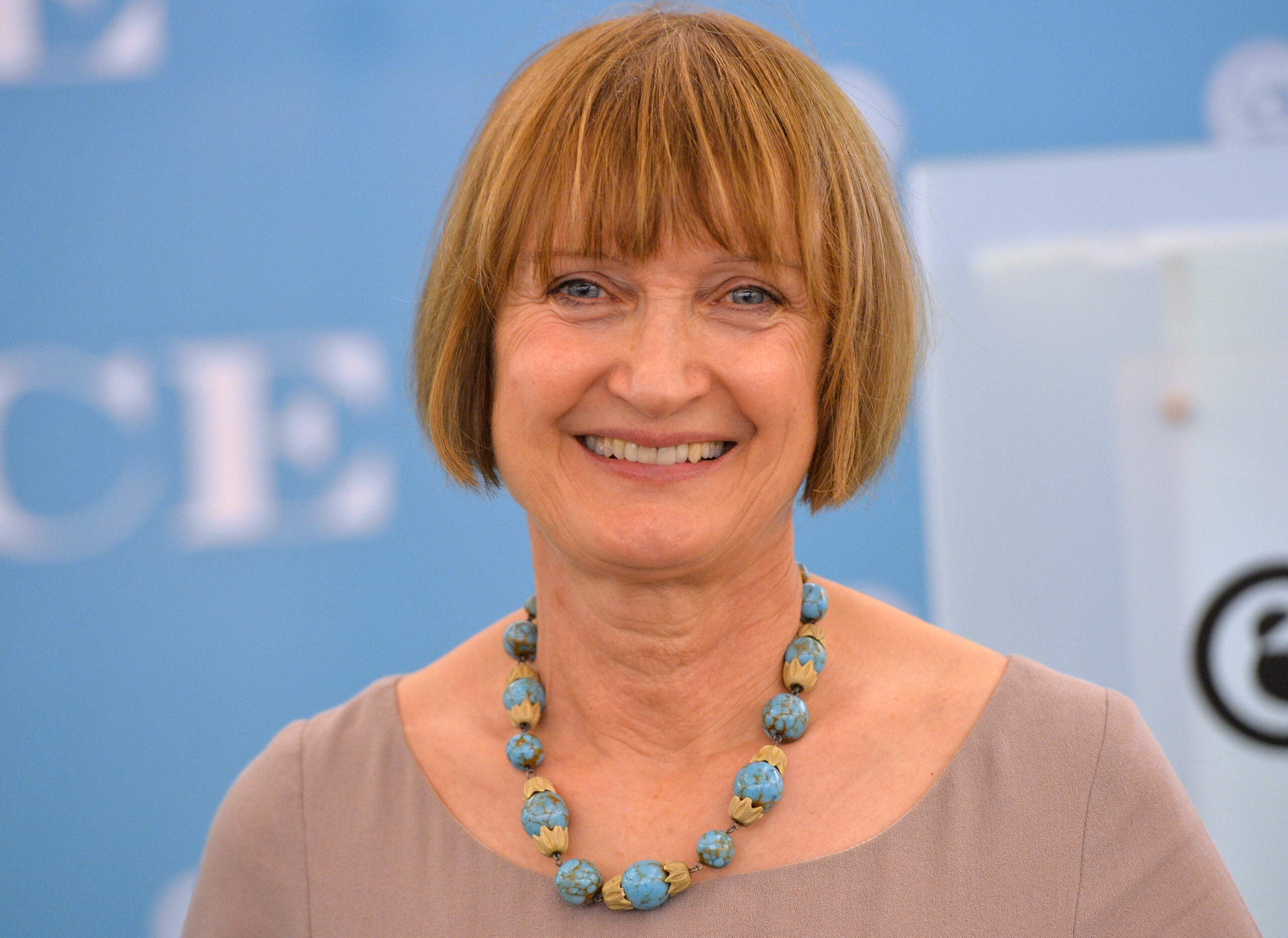 """Tessa Jowell, 1947-2018: """"In the end, what gives a life meaning is not only how it is lived, but how it draws to a close"""""""