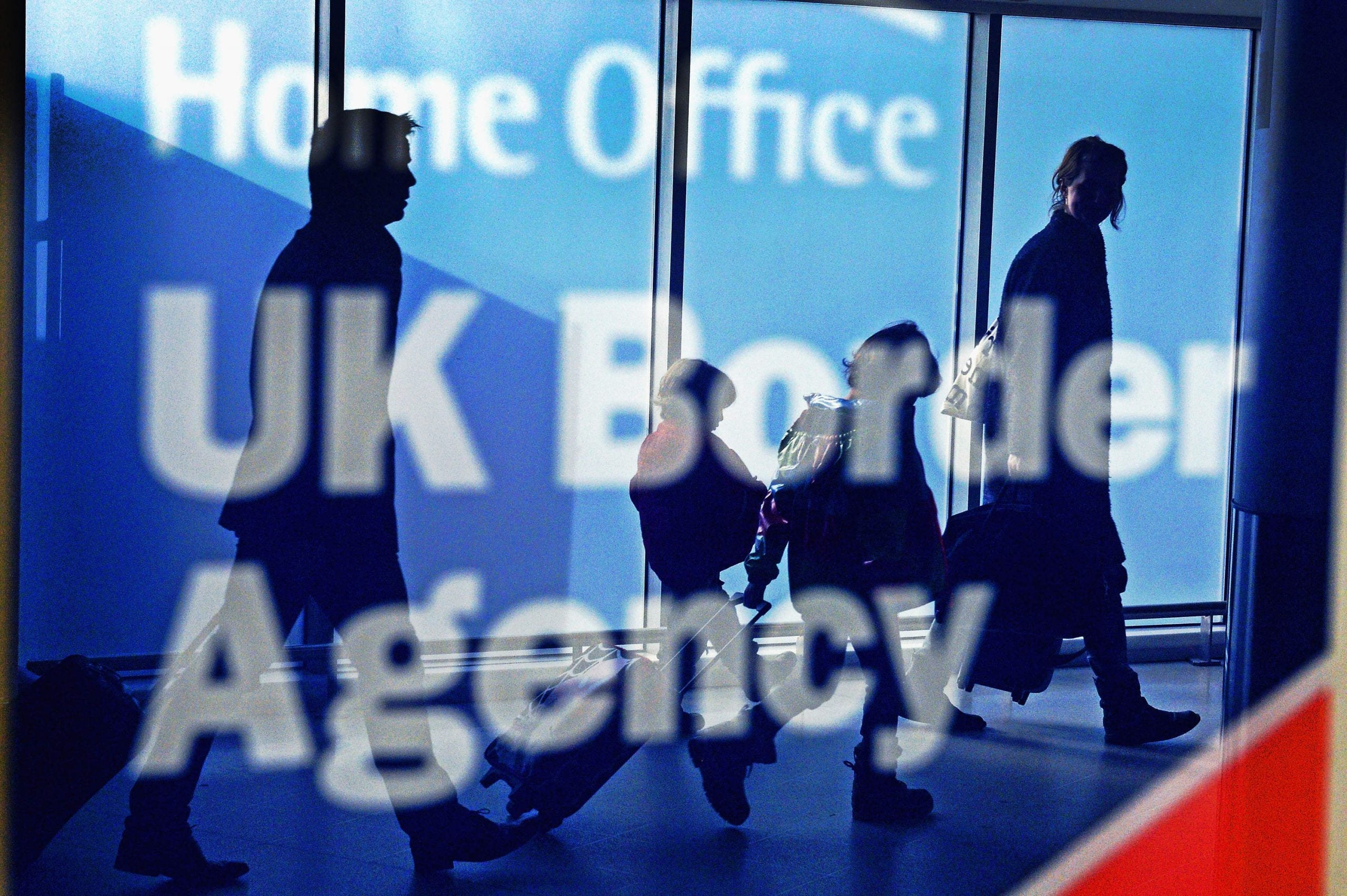Why it's time to end EU free movement