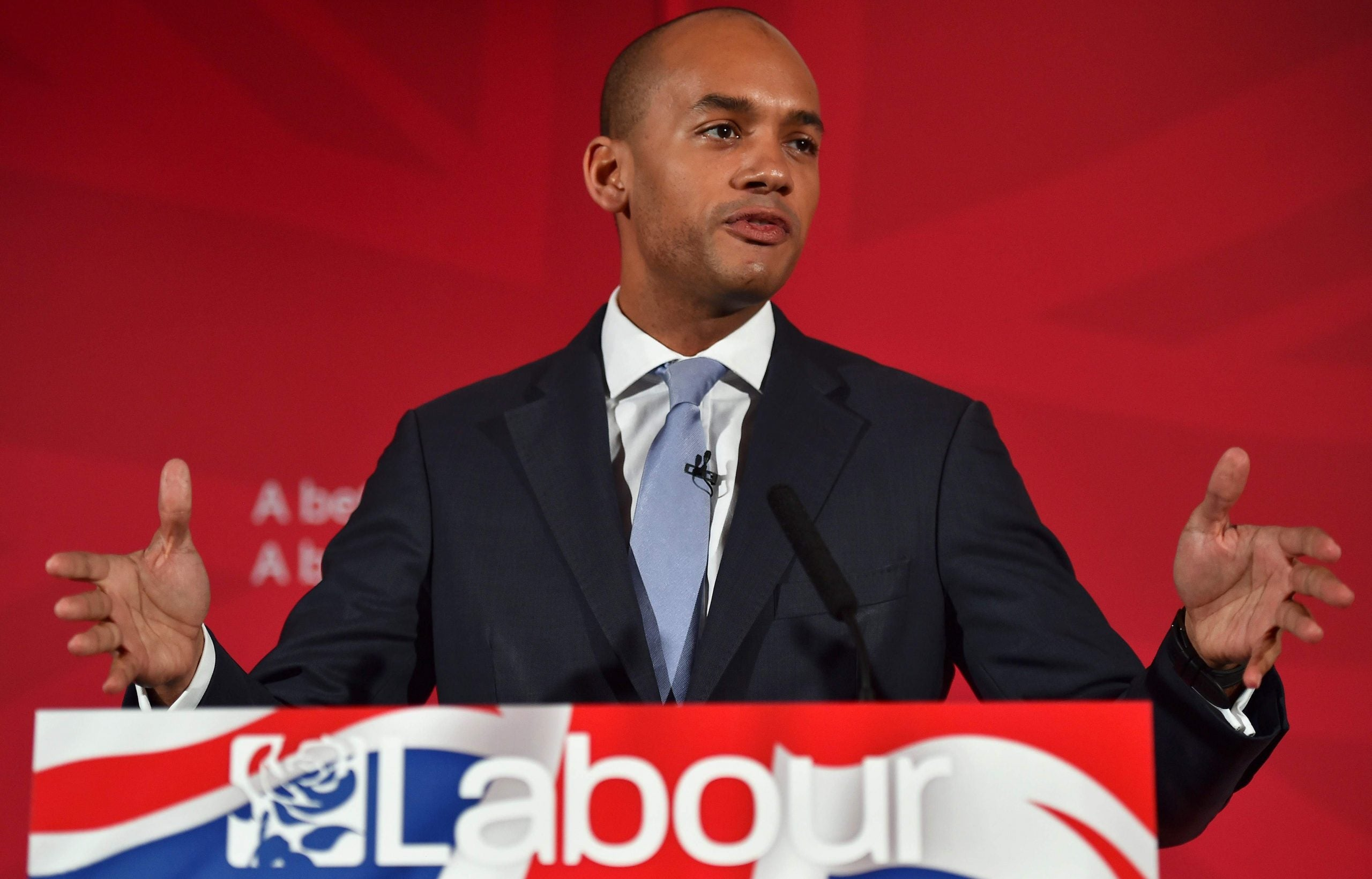 After so badly misjudging the leadership contest, how will the Blairites handle Corbyn?