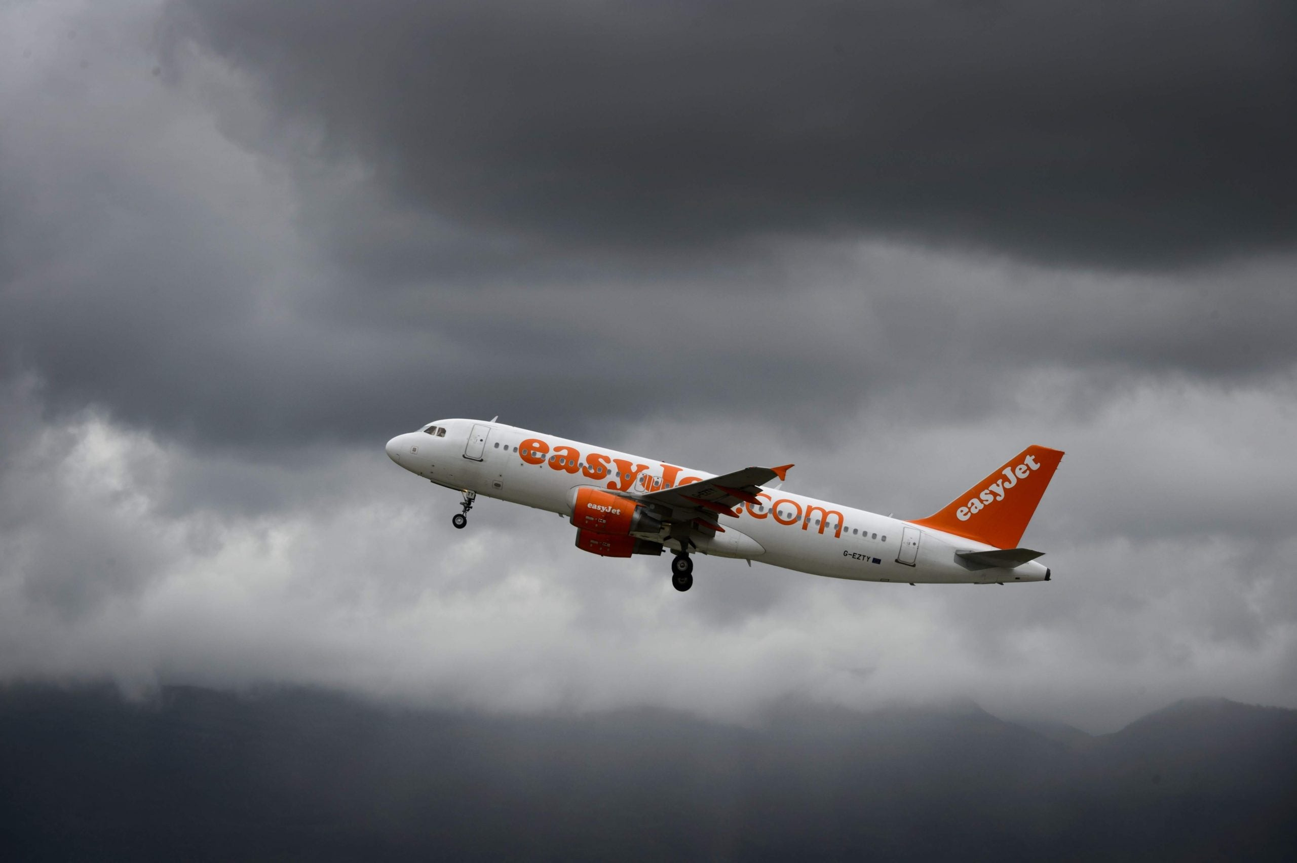 How Brexit will send flight prices soaring higher