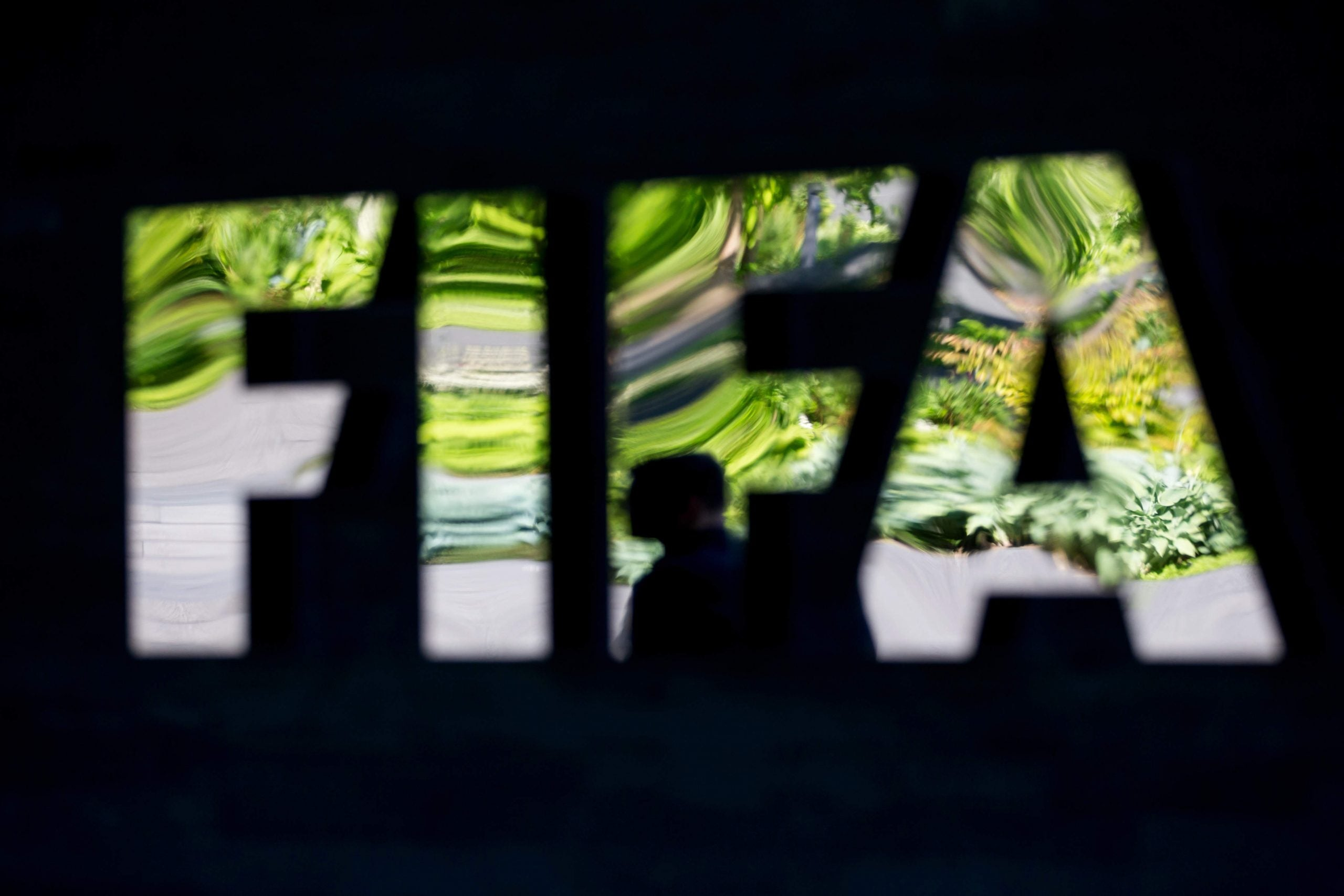 While Europe celebrates, the rest of the world will miss Blatter