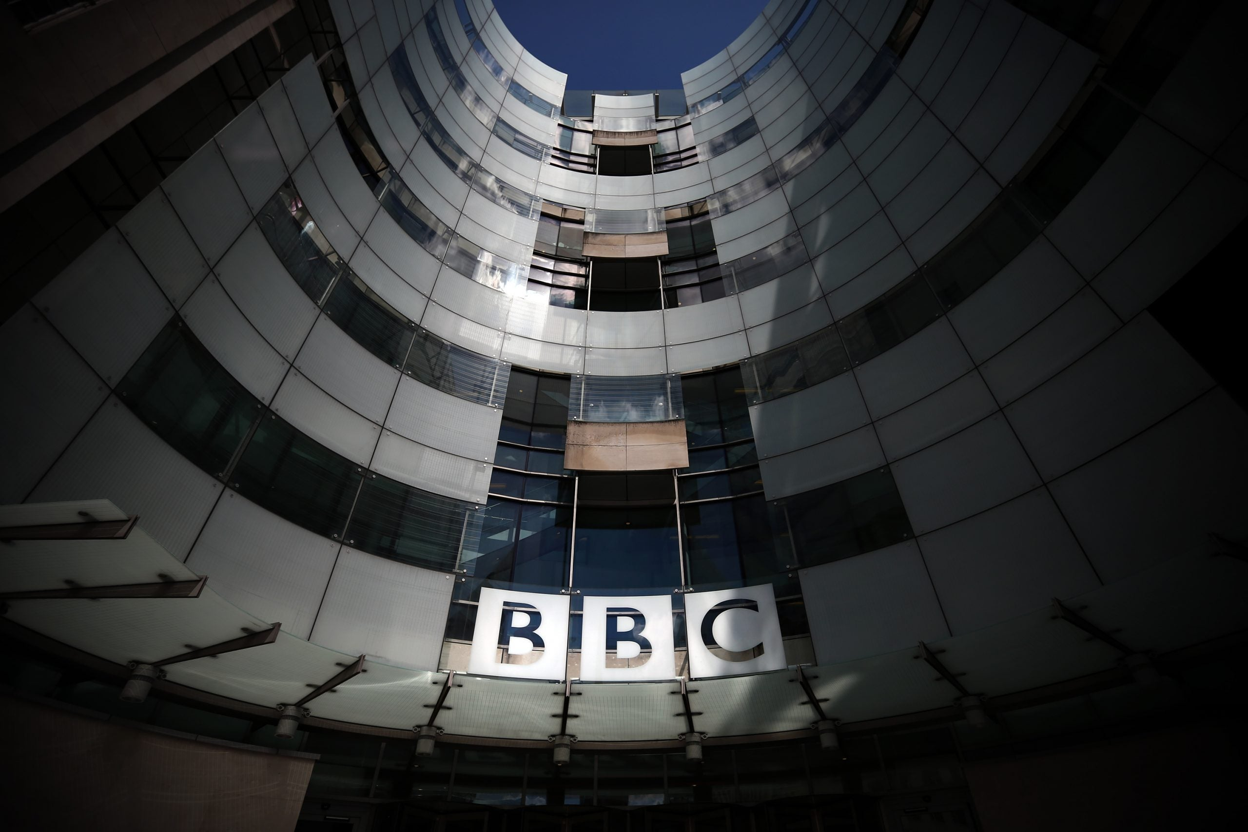 Perma-crisis at the corporation: Why the BBC keeps failing