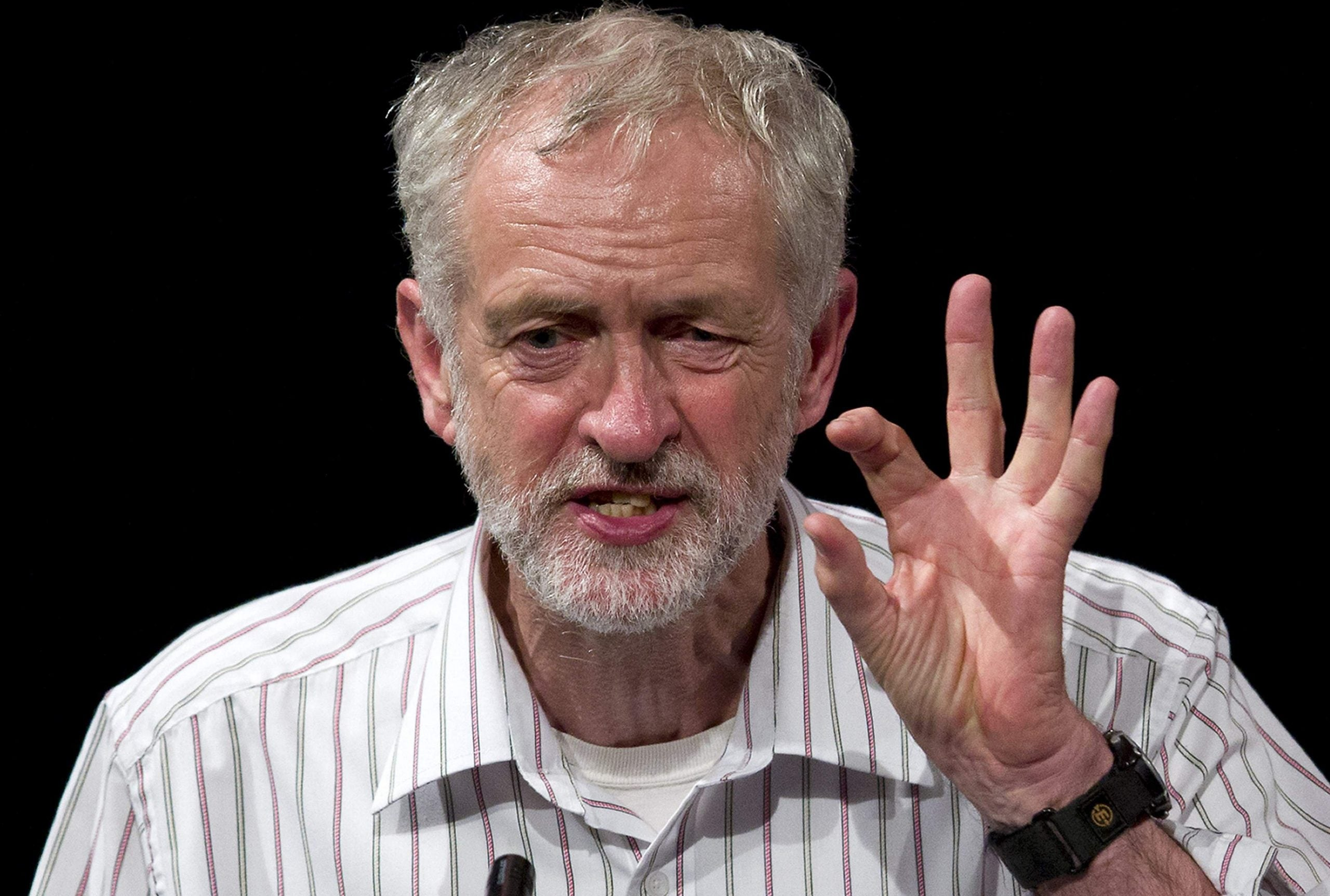 What does our latest poll mean for the Labour leadership race?