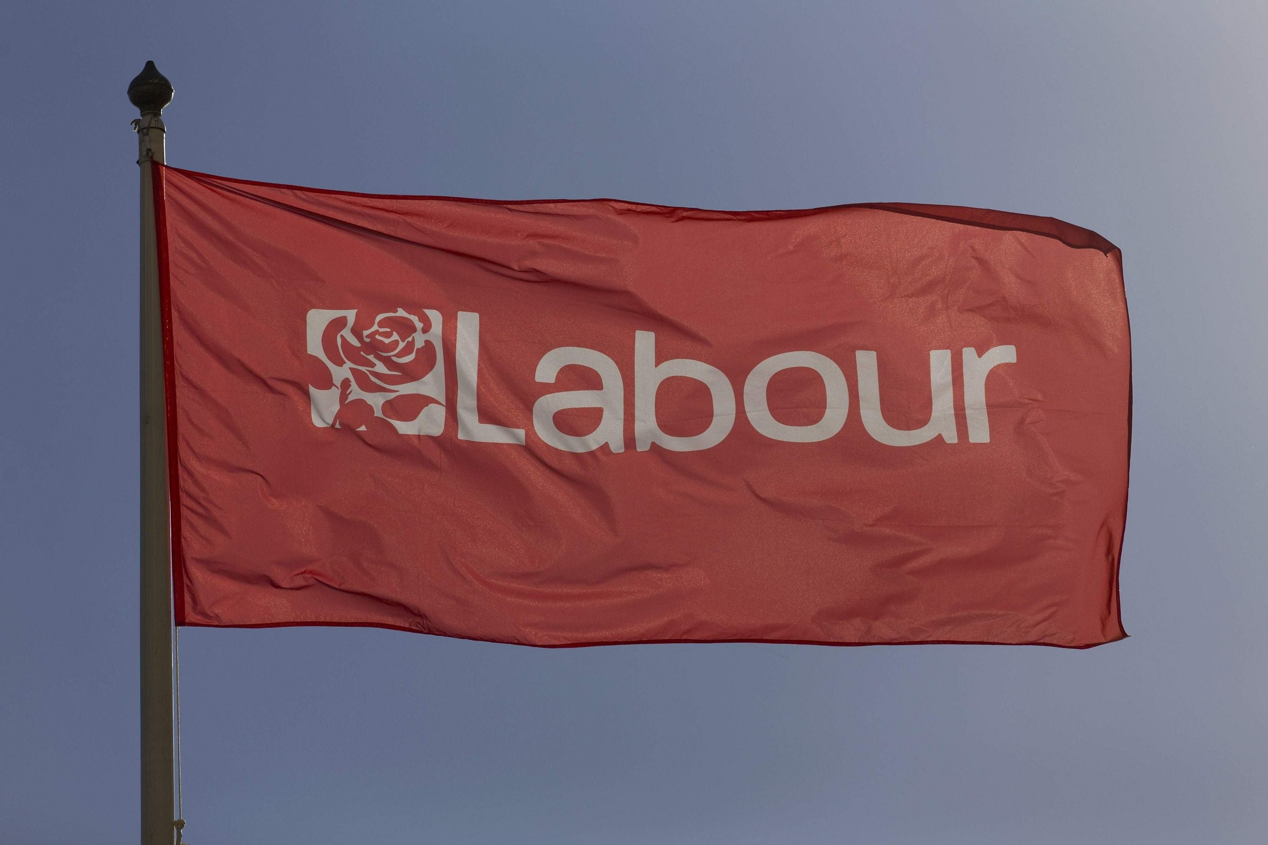 Jamie Reed - you're wrong about me, about Labour, and about the future
