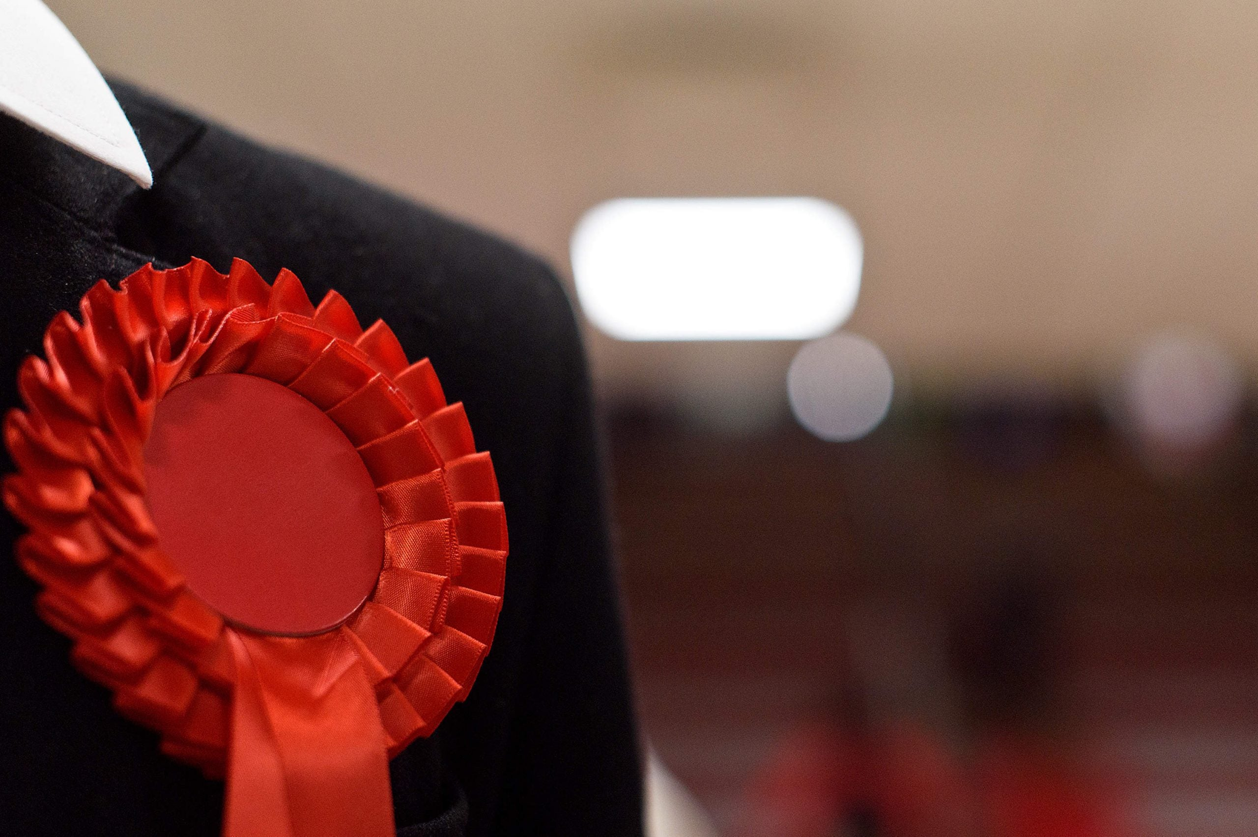 How can Labour refit itself for the modern world?
