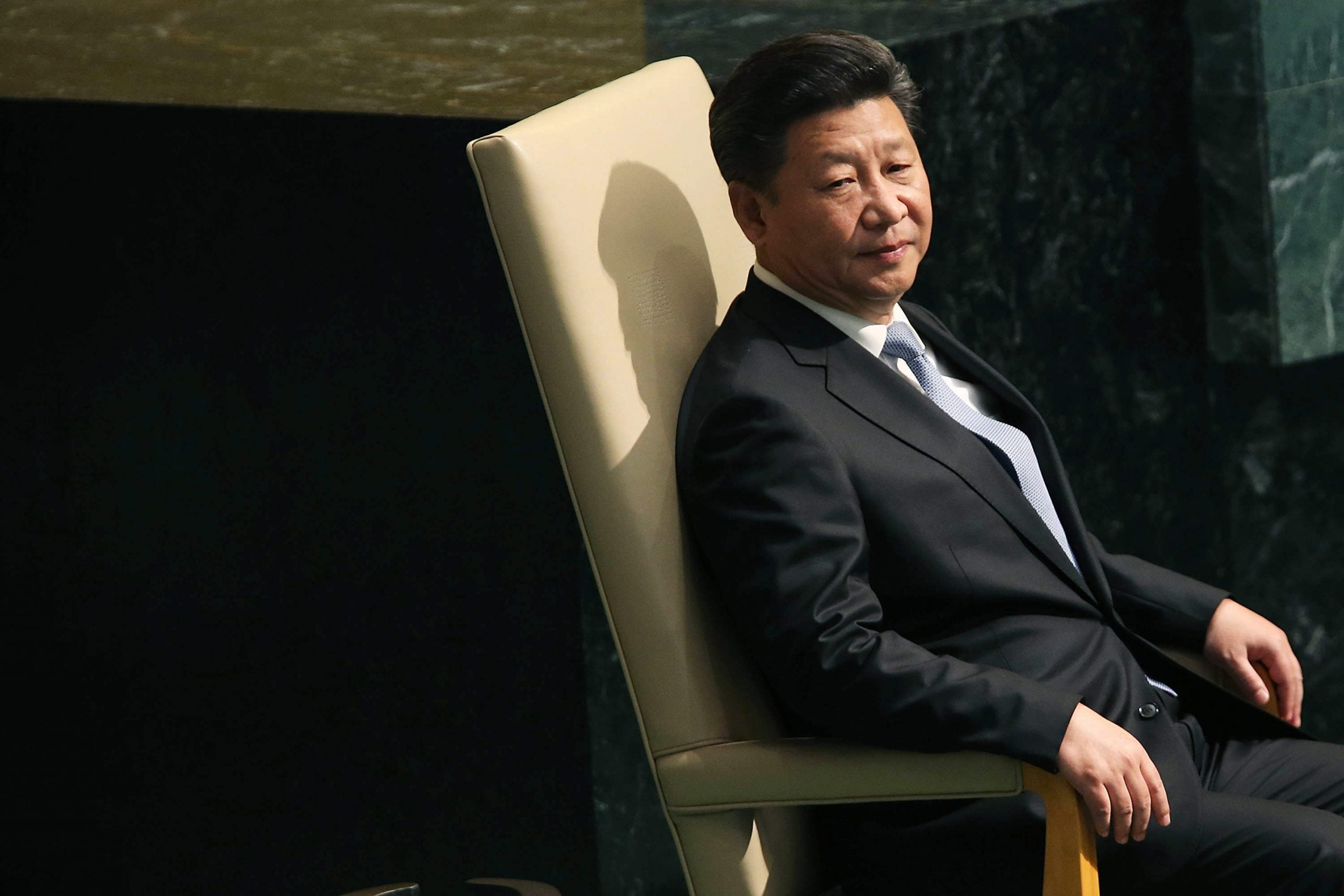 Five tips on talking to China