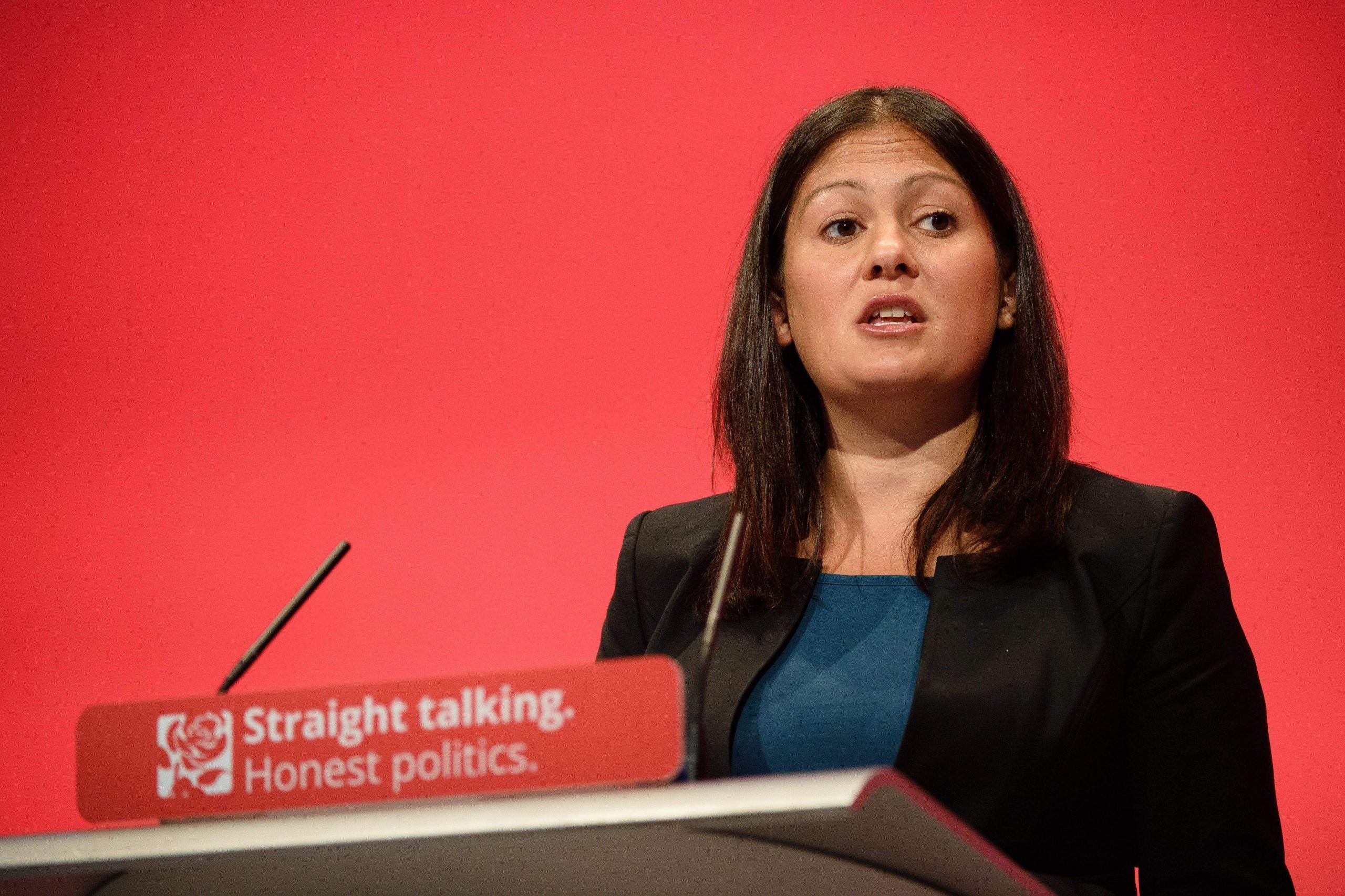 Celebrate Labour's electoral success – but don't forget the working class