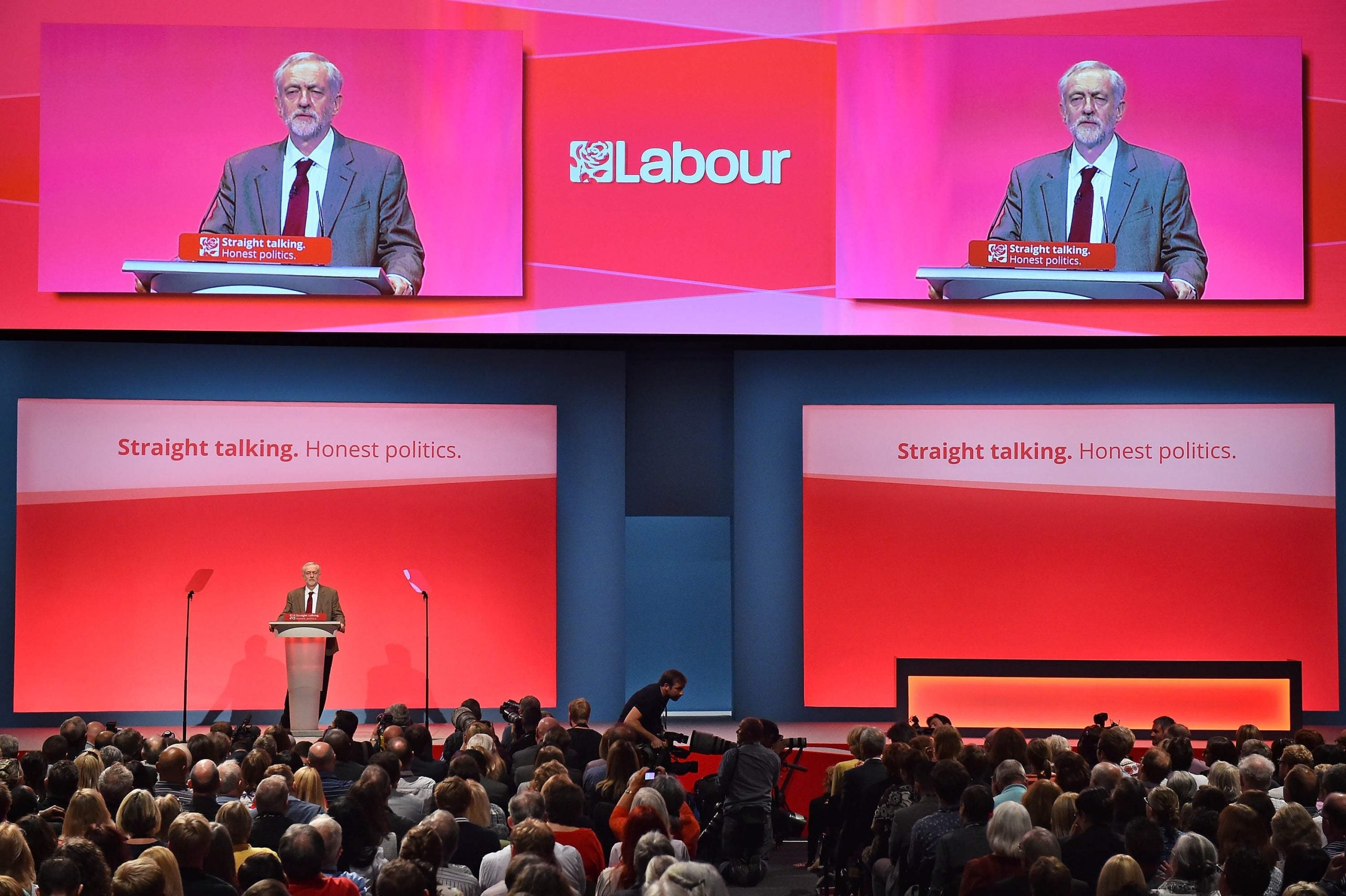 To end the Tories' assault on the young, Labour must get back into power