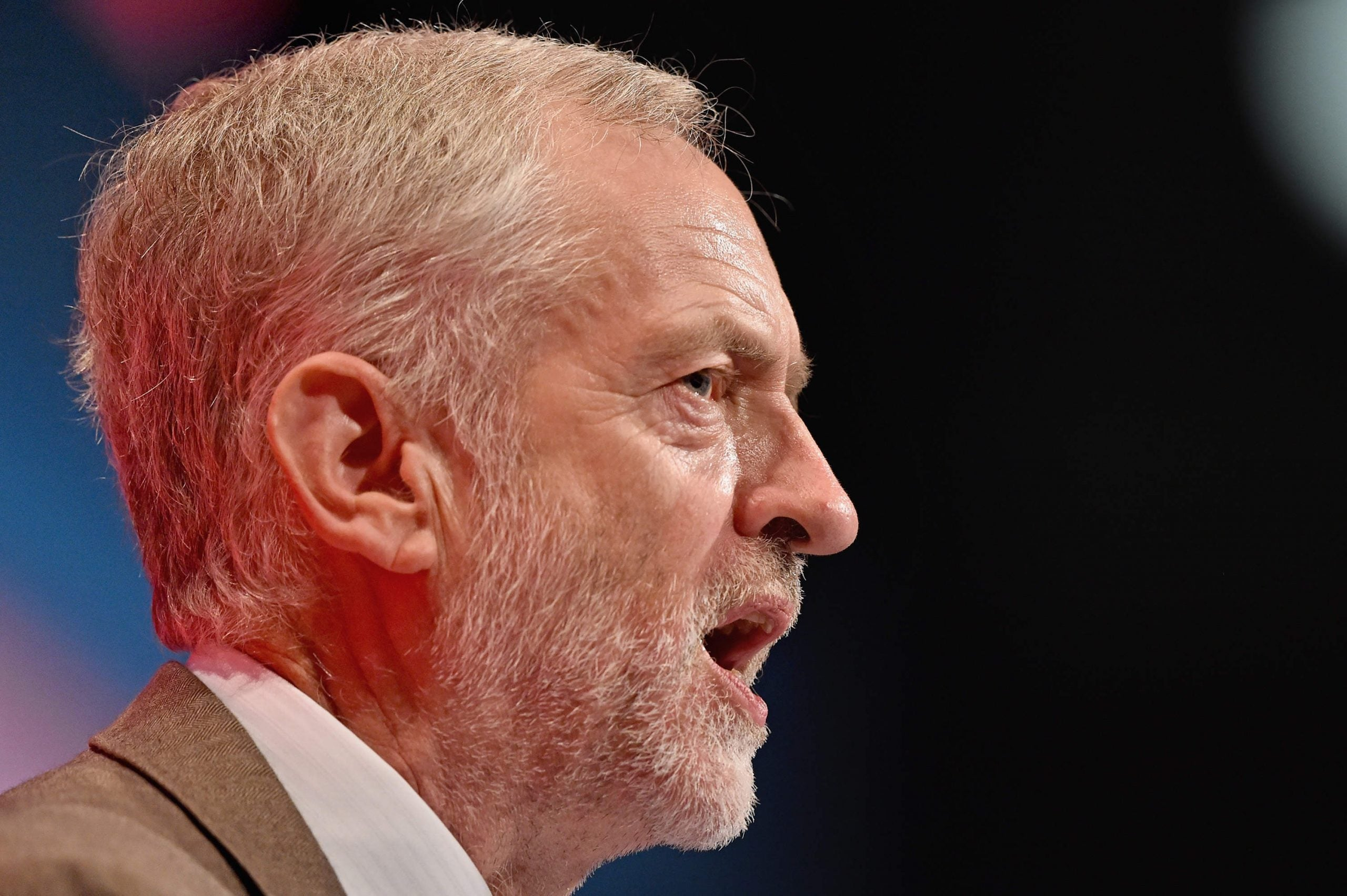 Labour's problems are bigger and wider than its leader