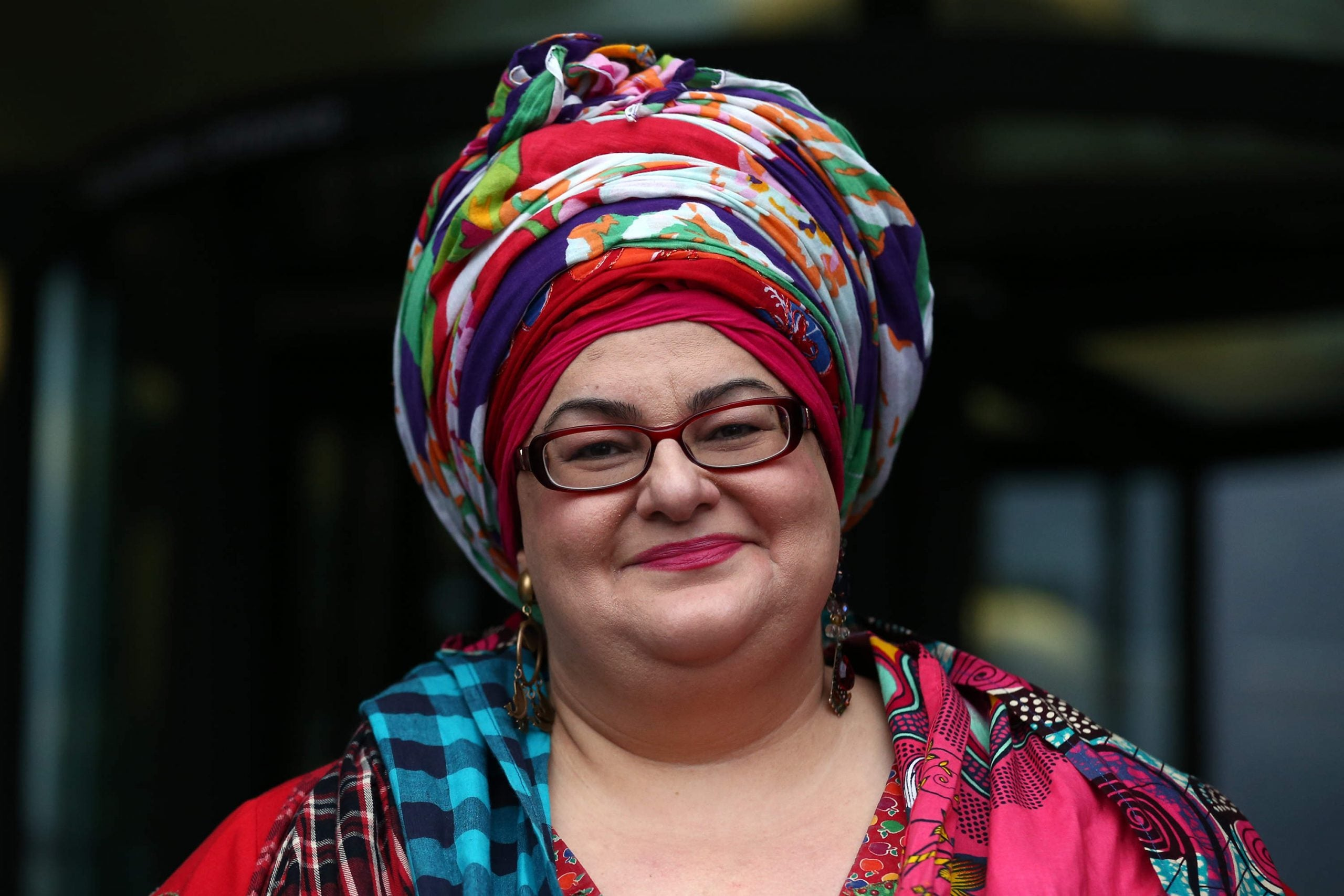 What can Whitehall learn from the Kids Company disaster?