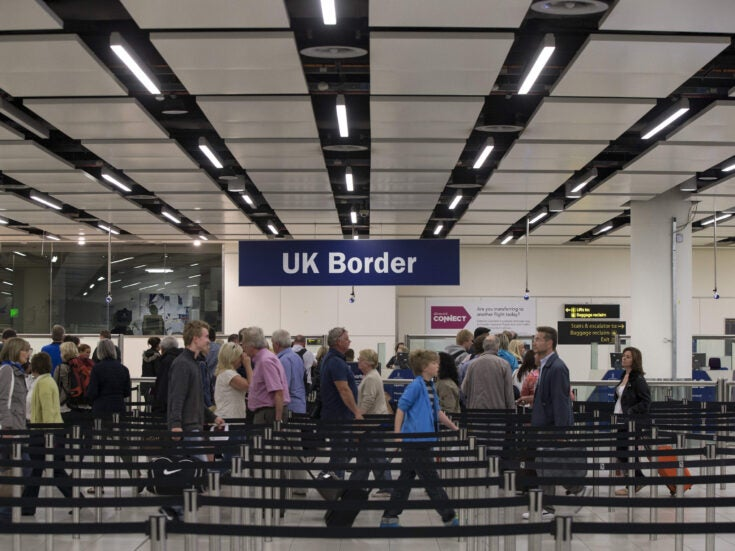 Our politicians are still having the wrong conversations about immigration