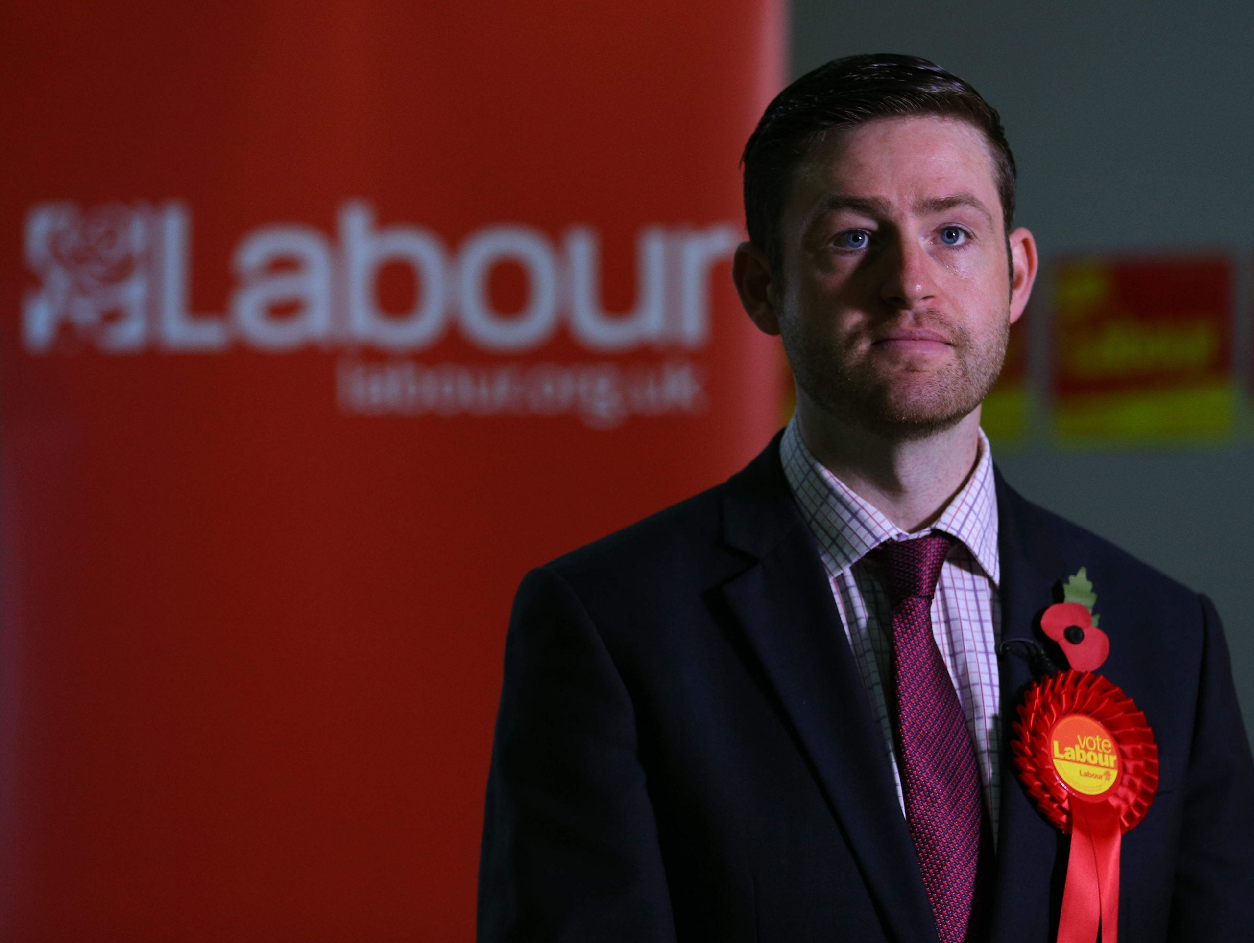 Labour's Oldham West victory proved a few enduring truths