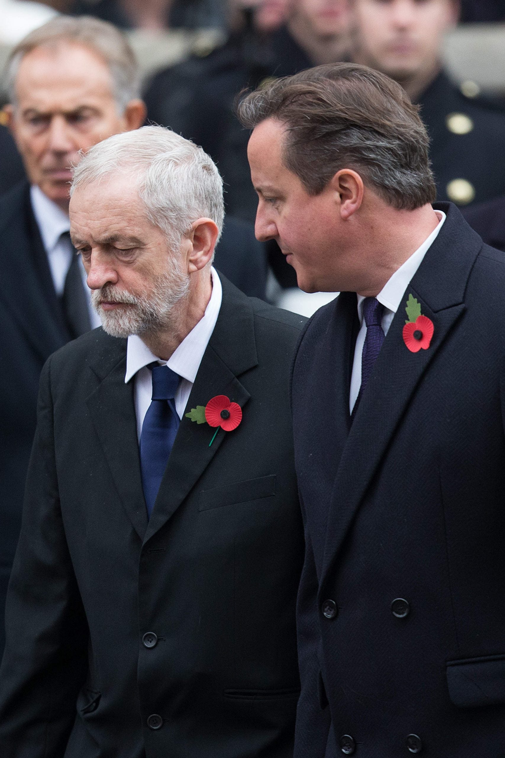 How is Jeremy Corbyn's Labour faring in elections so far?