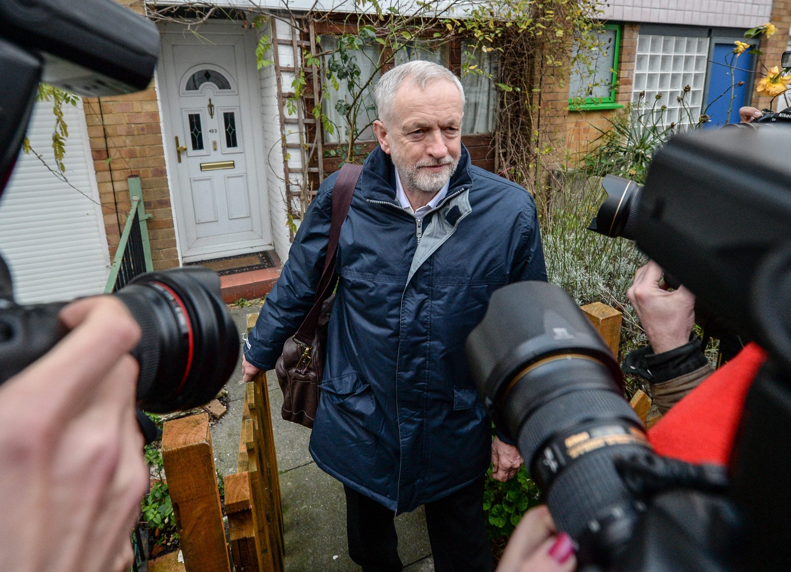 Labour may not be dead yet, but last week shows the party is walking wounded