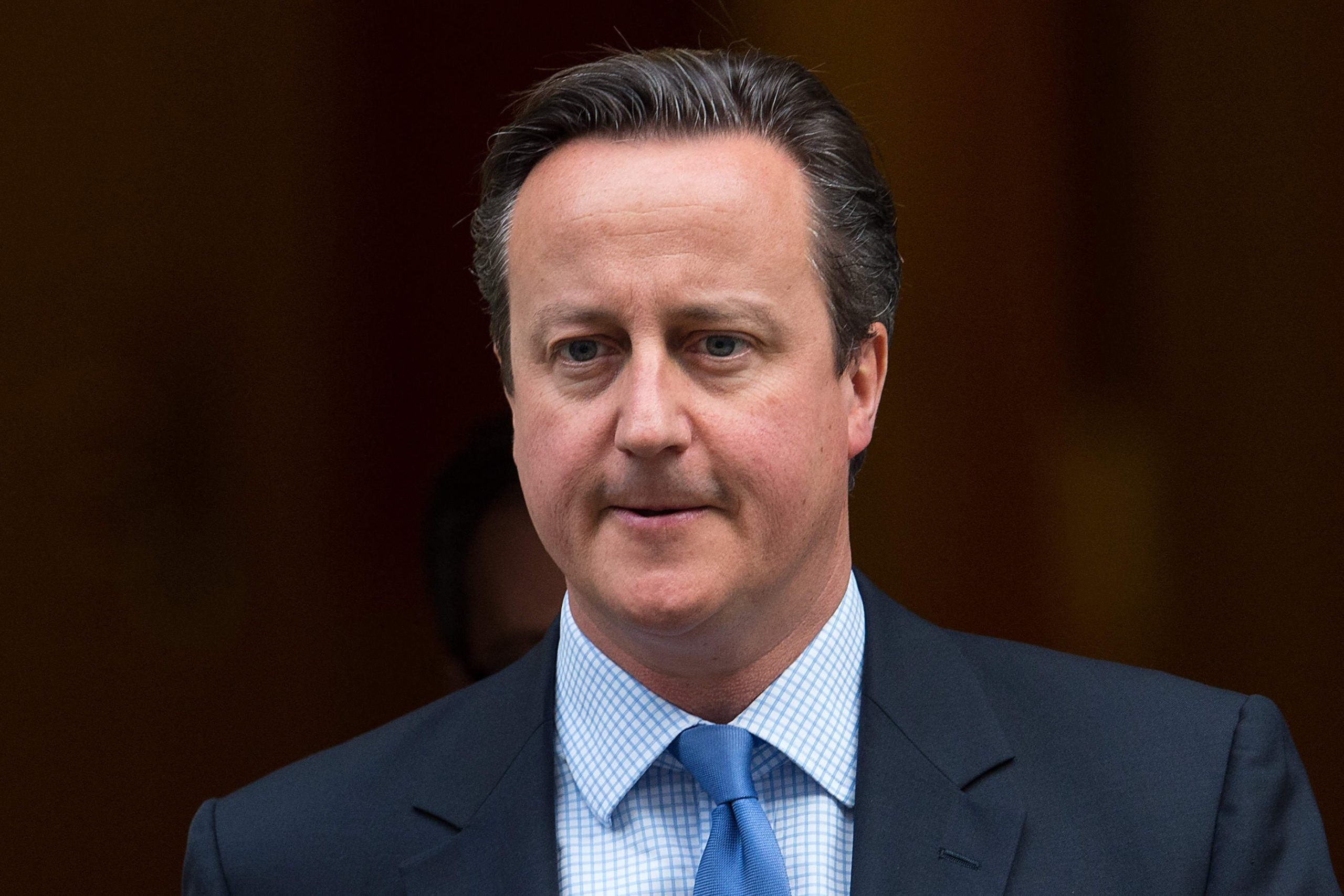 Forget David Cameron - and focus on keeping Britain in Europe