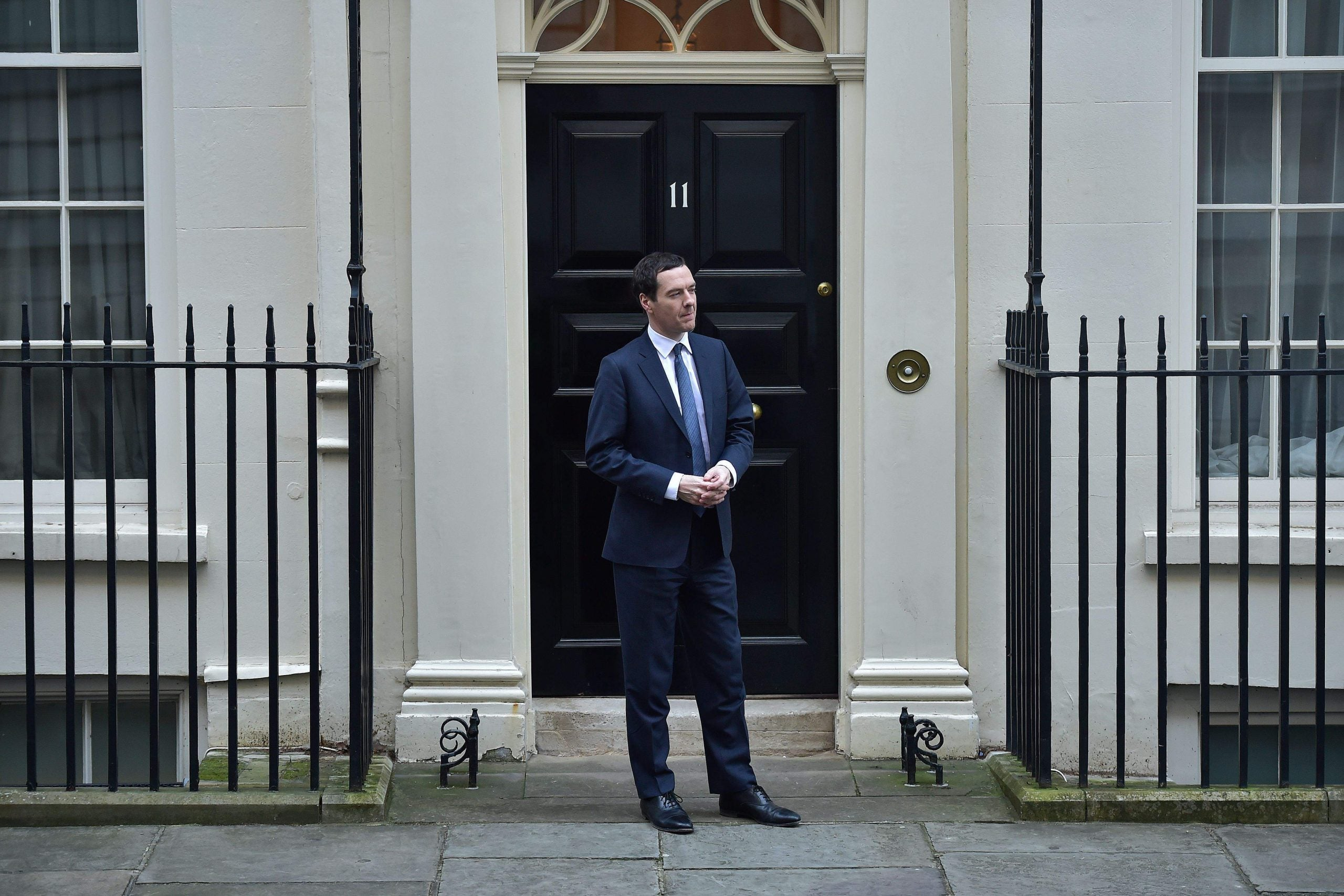 George Osborne has failed. Now it's up to Labour to set out the alternative