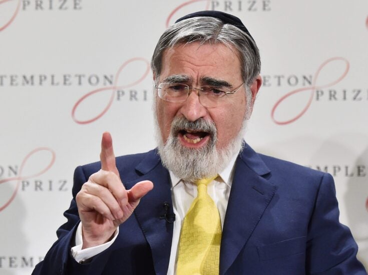 The left must take the anxieties of British Jews seriously