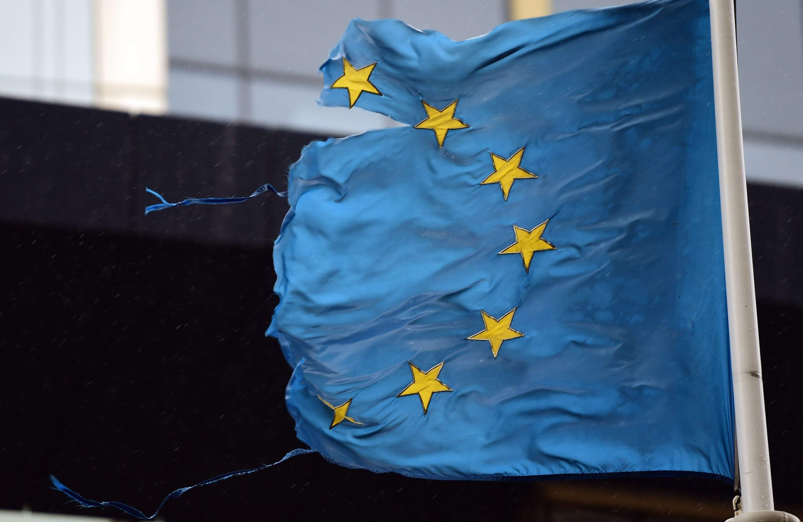 Want to win for women? Then you've got to vote to stay in Europe