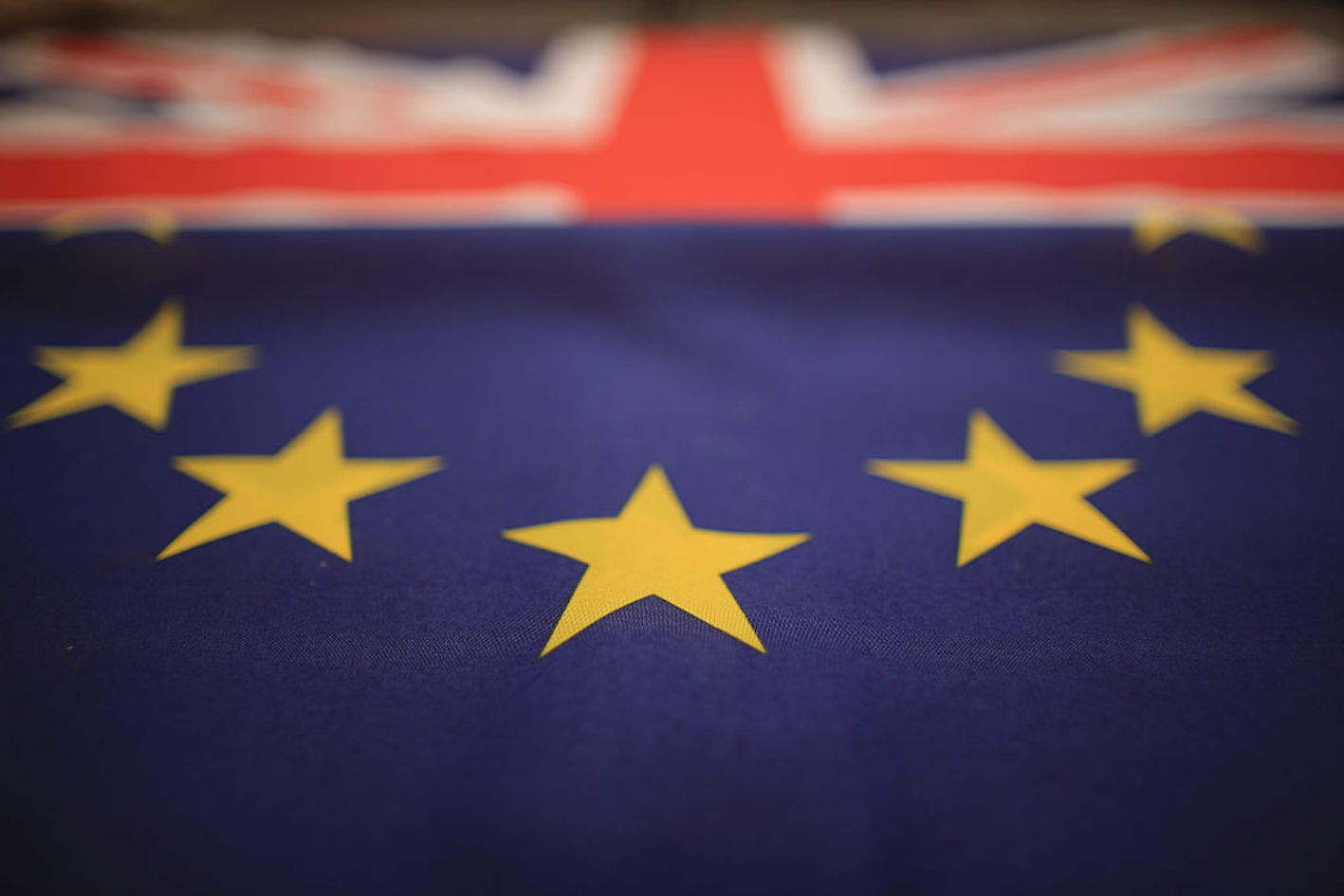 Jim Murphy: should the BBC be less rigidly neutral when it comes to the EU?