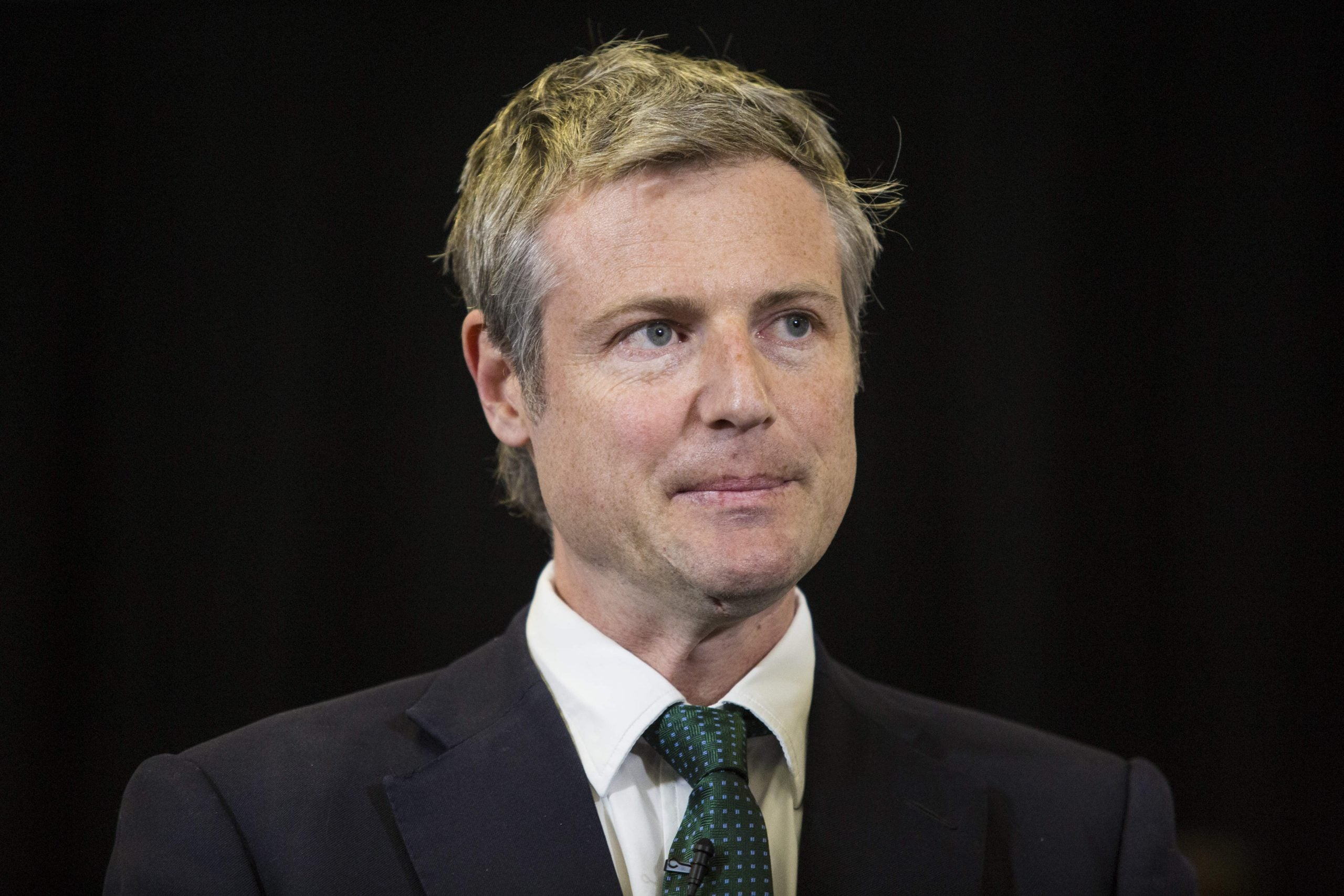 Zac Goldsmith is running a patronising and poisonous campaign