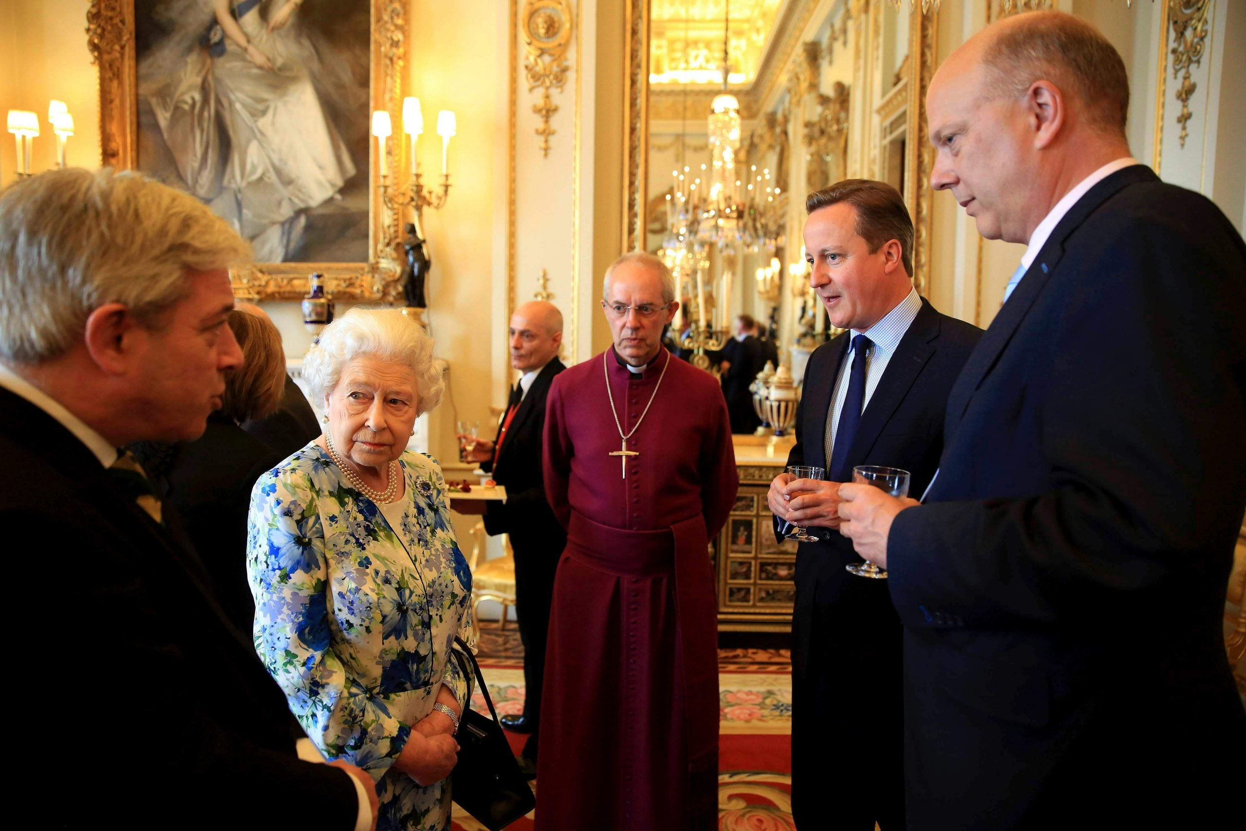 David Cameron has grand anti-corruption aims – can he do justice to the rhetoric?
