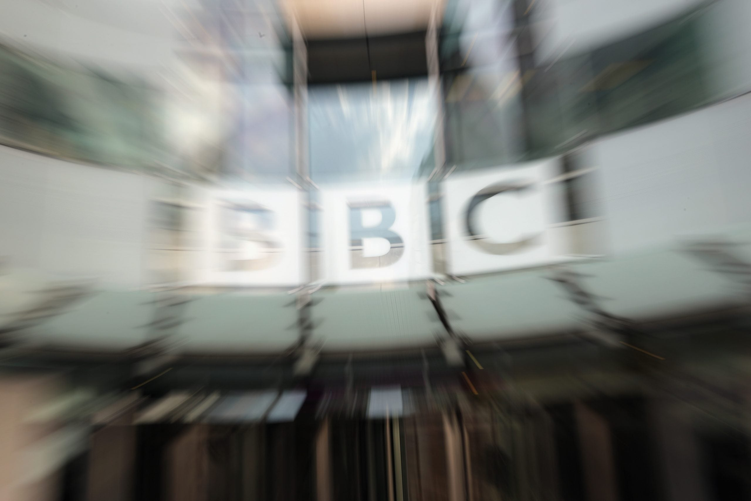 Can the BBC save itself?