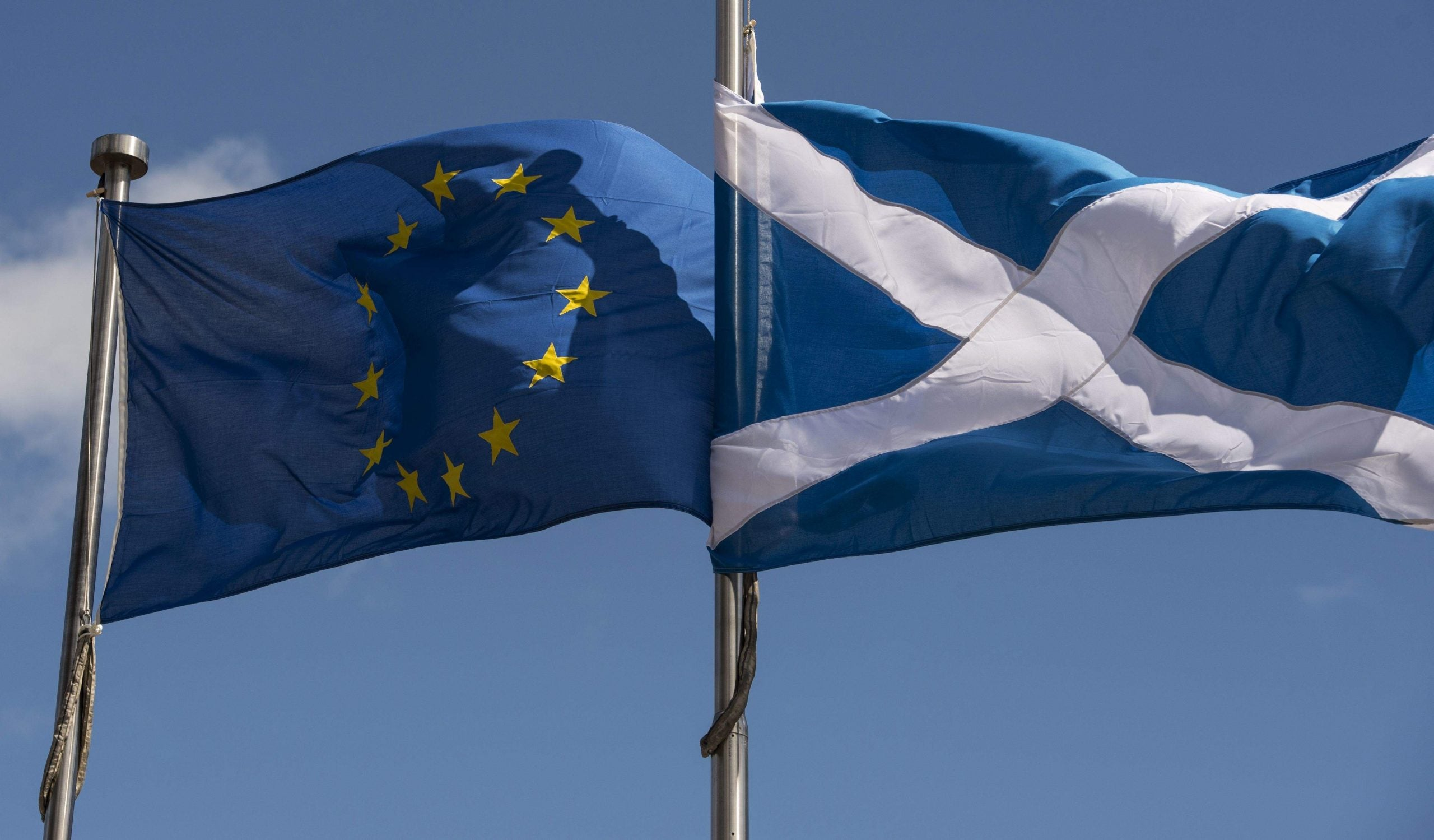 Winning Scottish independence will be even harder than before - but it may be the only choice