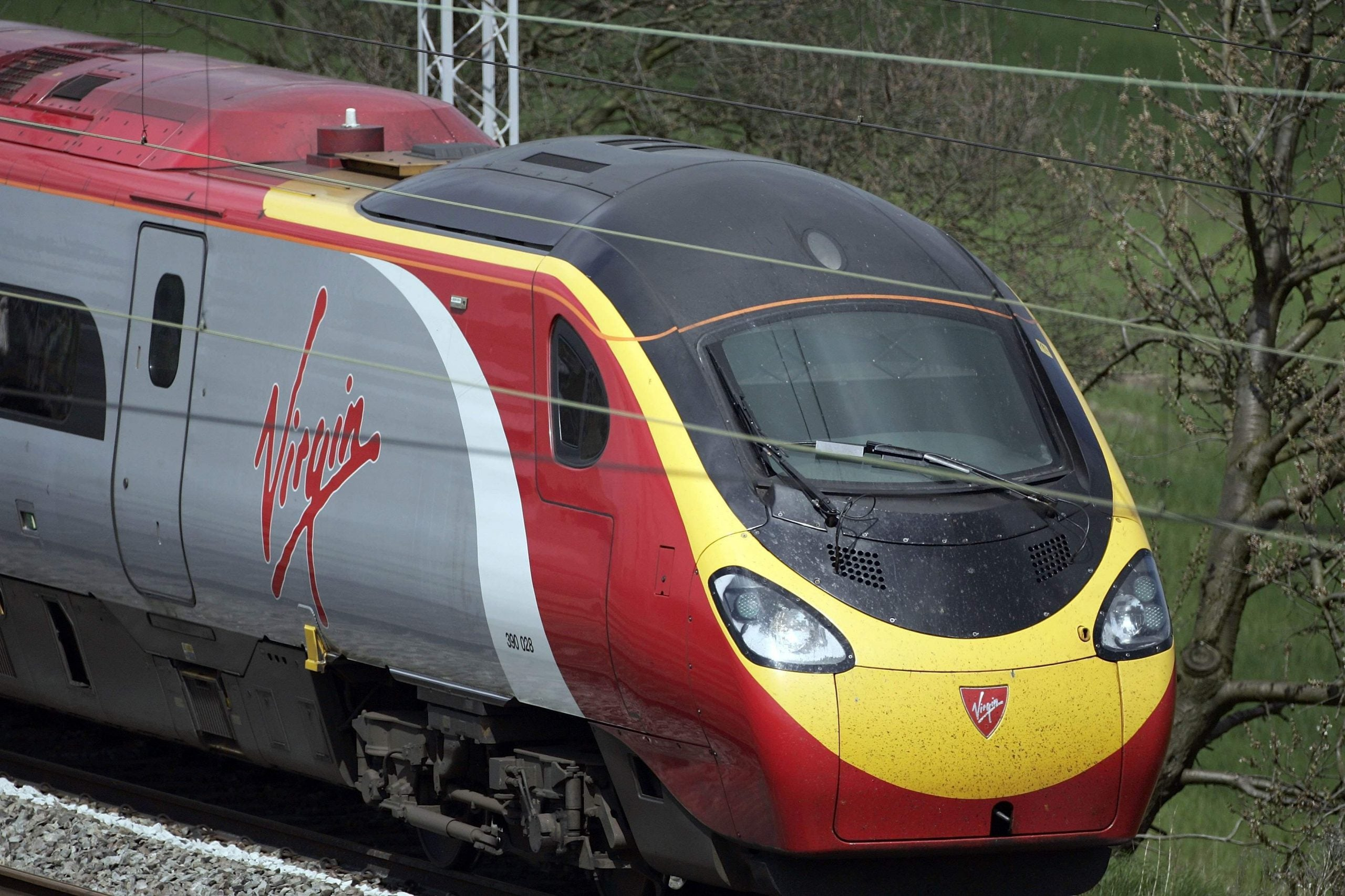 7 other ideas that should definitely follow the millennial railcard