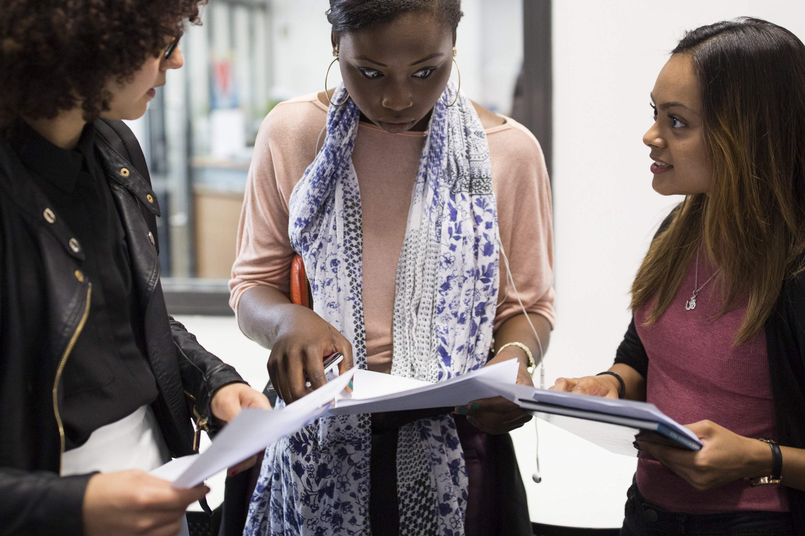 There is much to celebrate this results day, but A-levels remain deeply flawed
