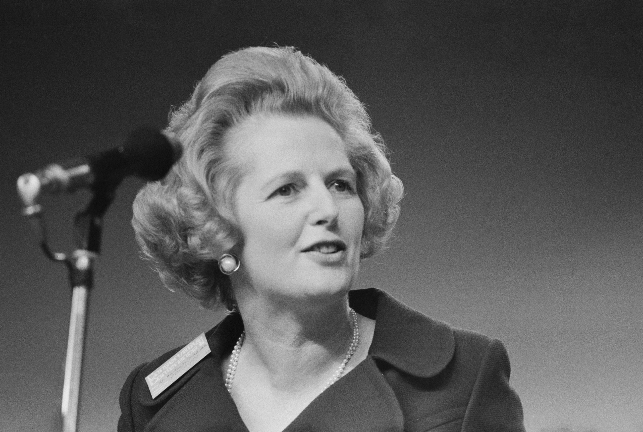 Peter Stothard's Diary: Thatcher's plotters, and memories of the battle of Wapping