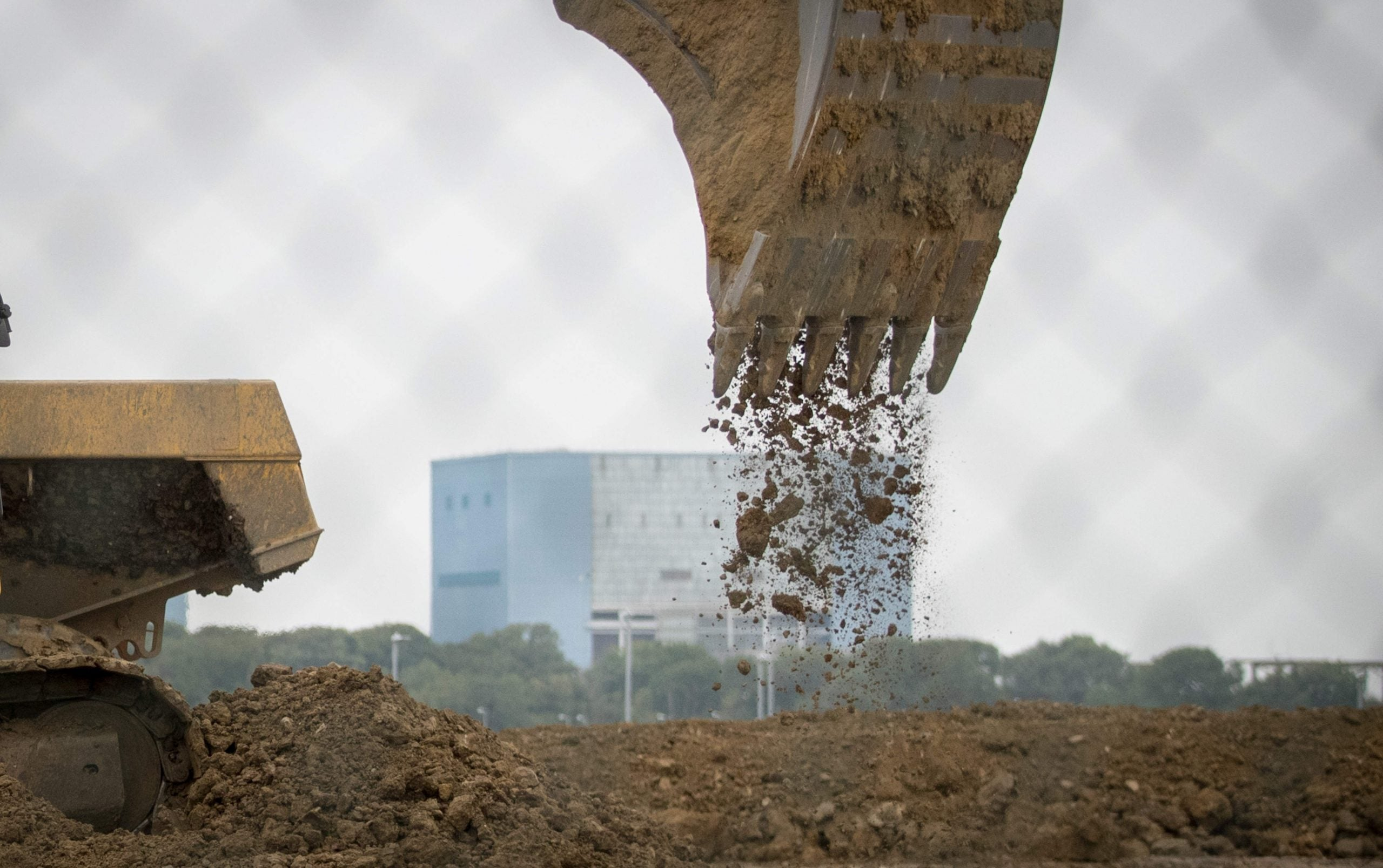 The Hinkley C nuclear power plant will be a costly mistake – we can still stop it