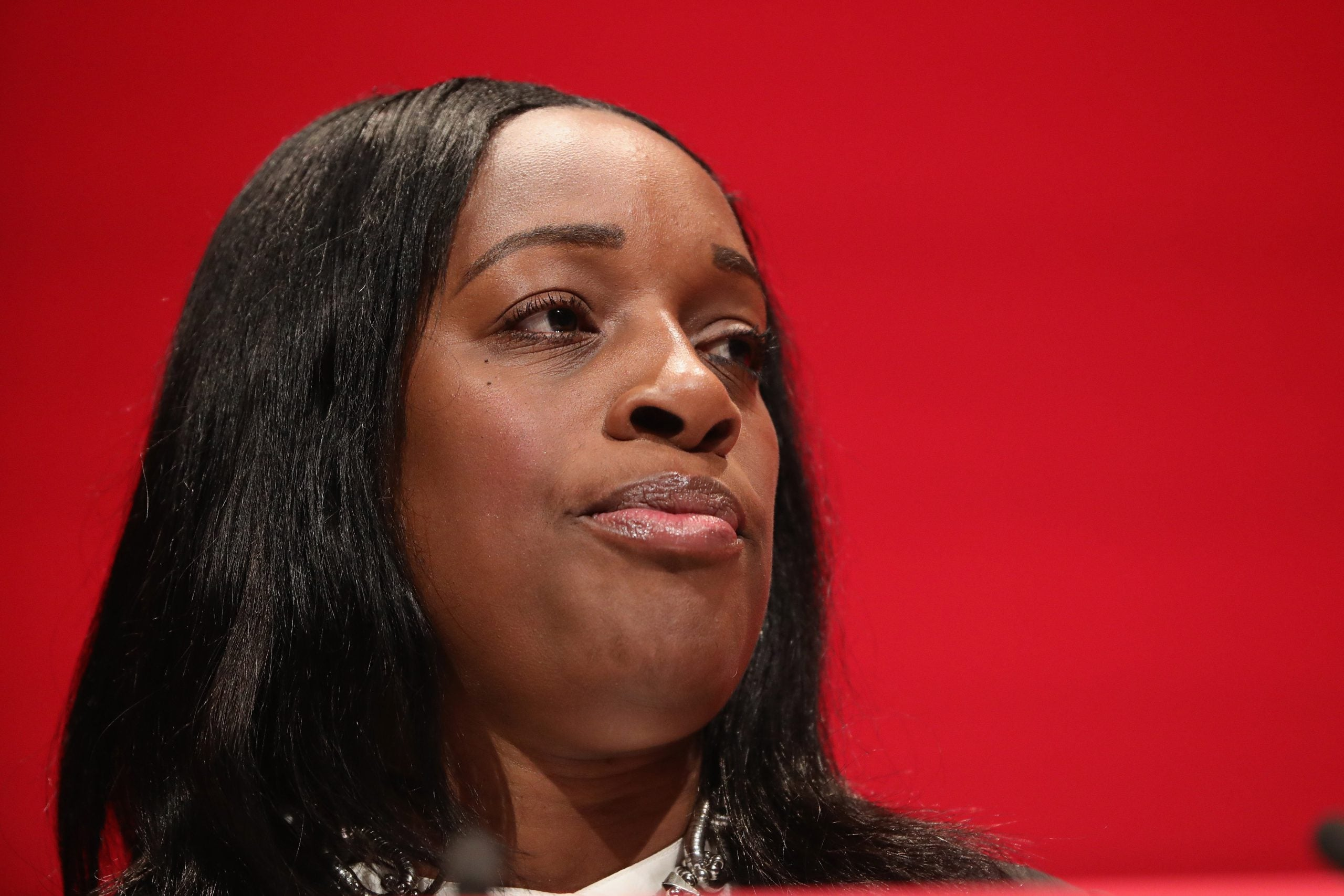 In Vauxhall, Labour must take the chance it denied my mother