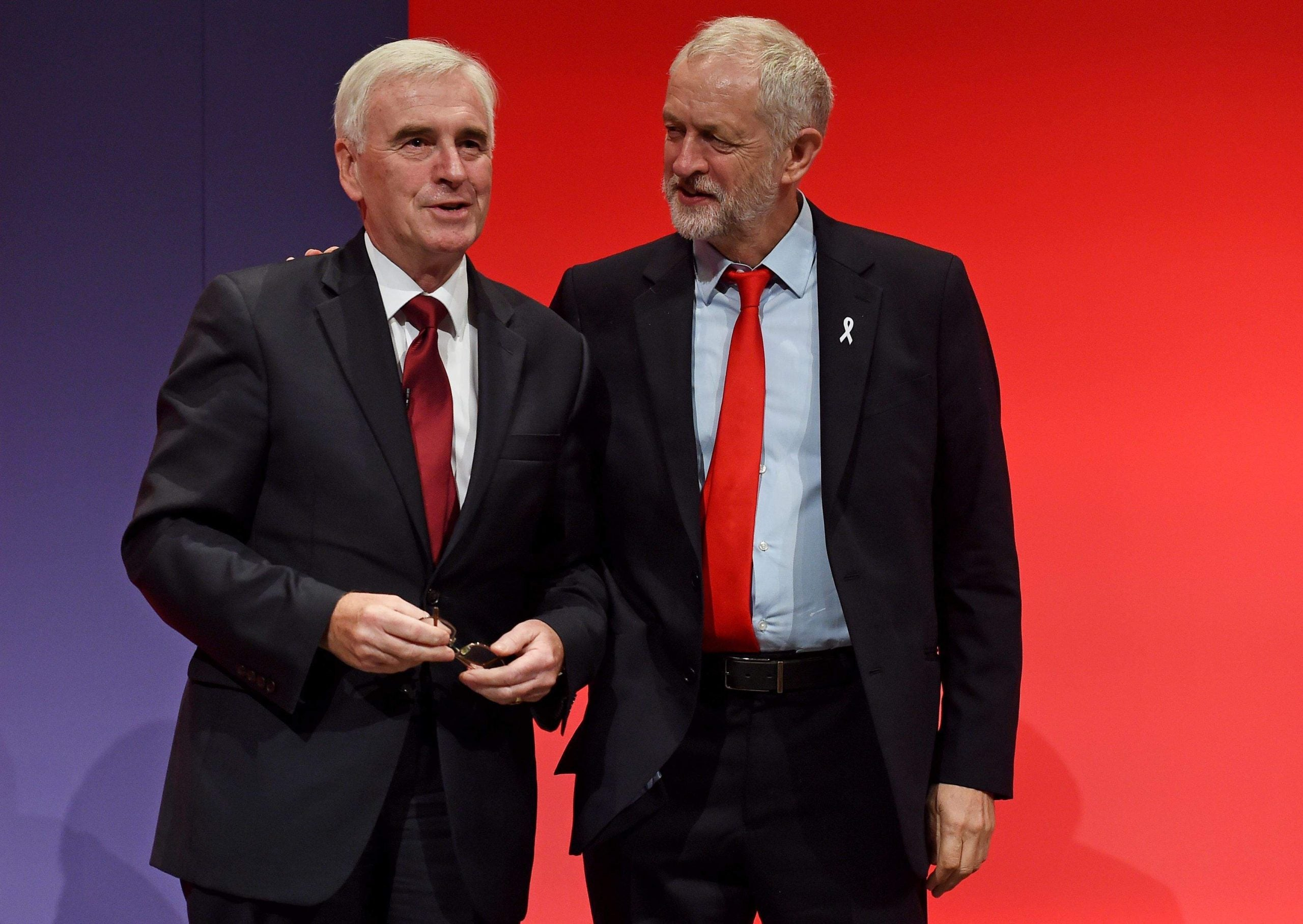 Labour has shown what unity can achieve
