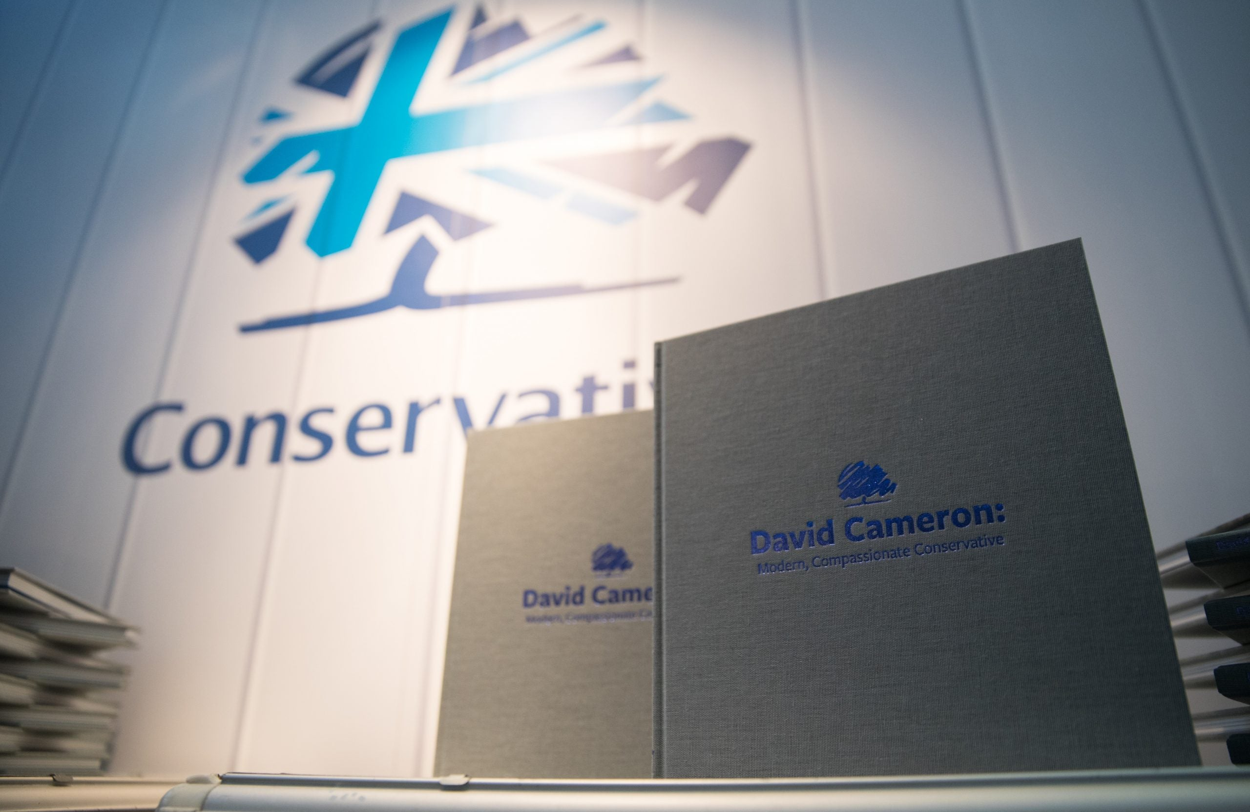 The Conservatives have subtly but significantly changed their message. Will it work?