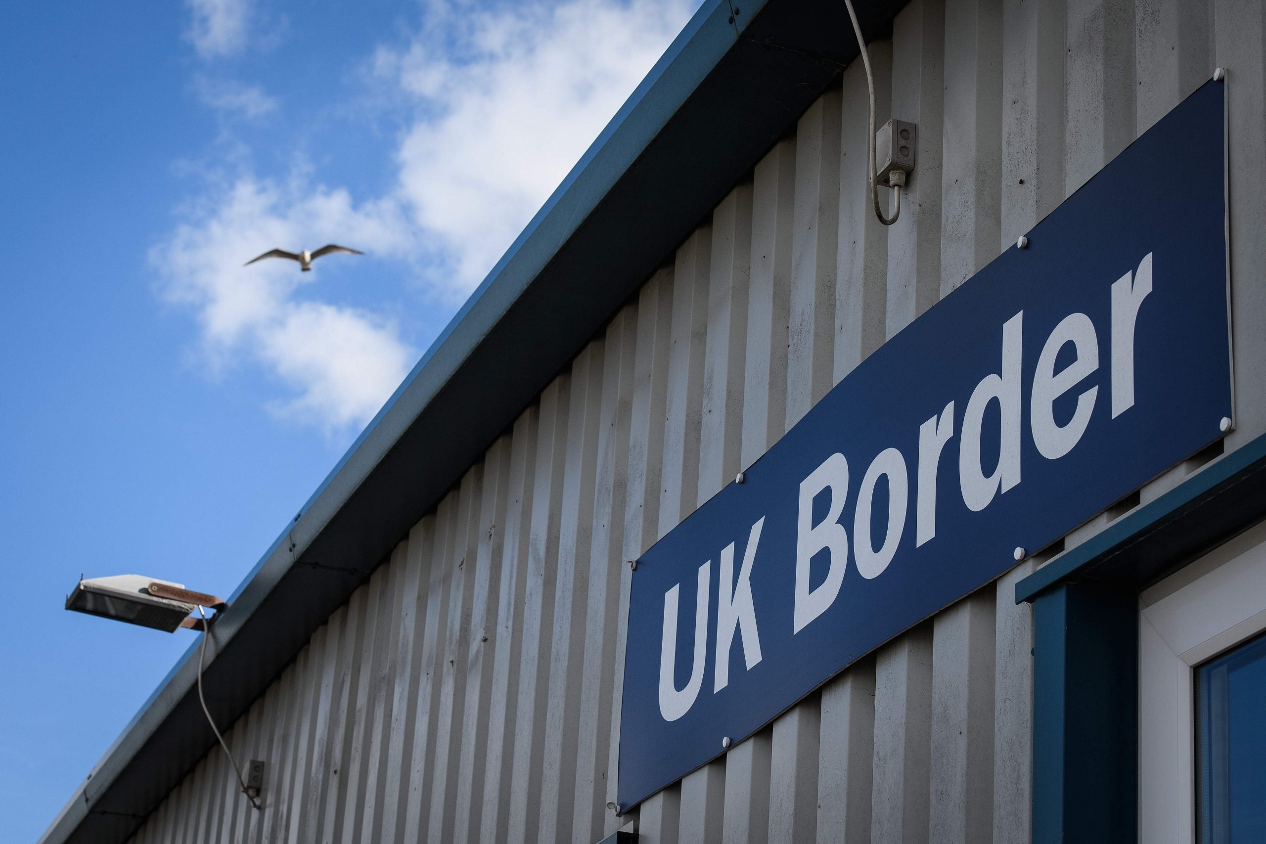 Don't just listen to people's concerns about immigration. Think