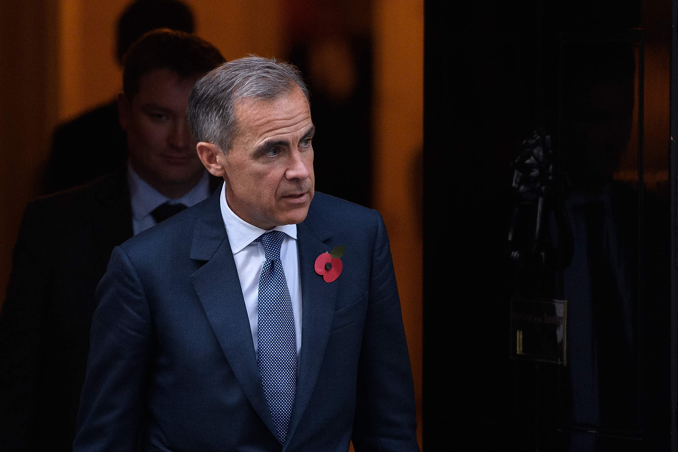The Bank of England's critics have got one thing right