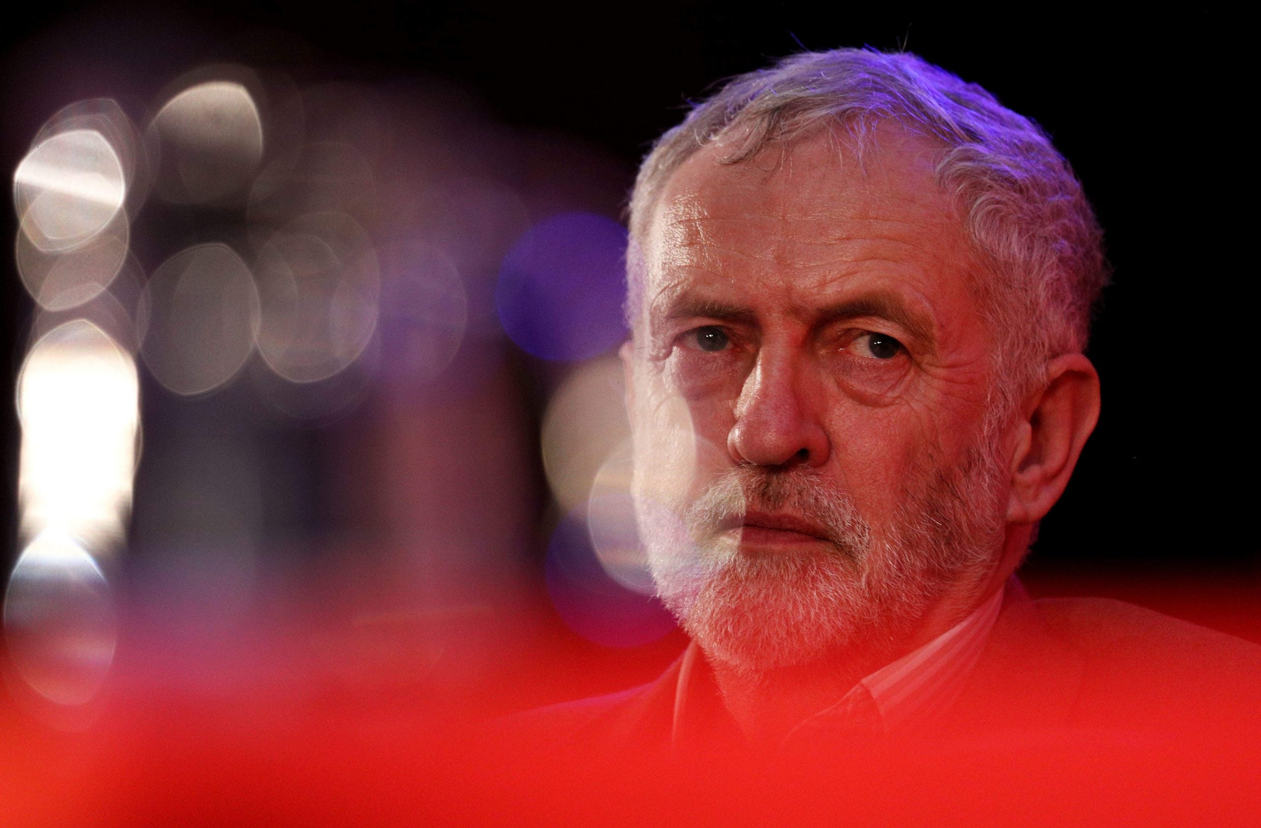 Will Self: I was no fan of New Labour – but Brexit requires original thinking Corbyn can't provide