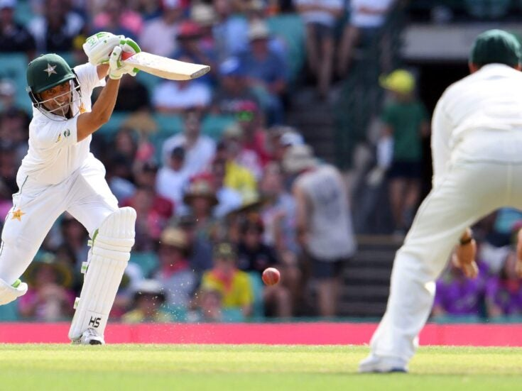 Why Test cricket is a game in decline