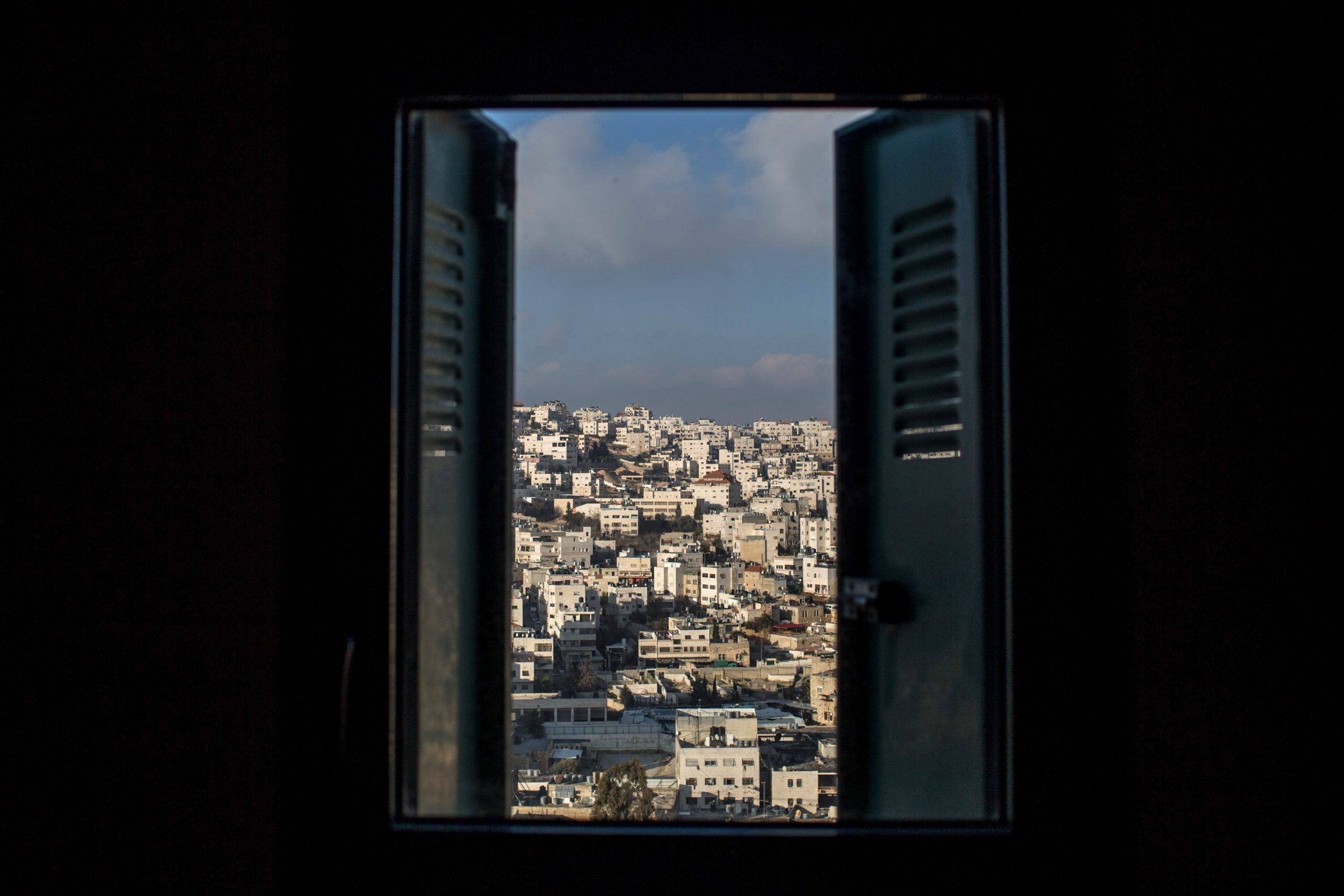 Israel-Palestine: is it time for the world to consider a one-state approach?