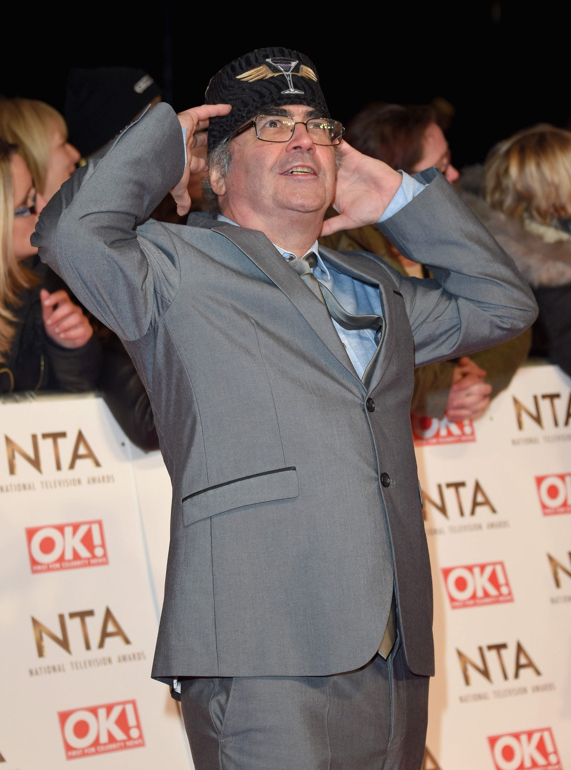 David Hepworth's diary: Chatting with Danny Baker, pontificating about Bob Dylan
