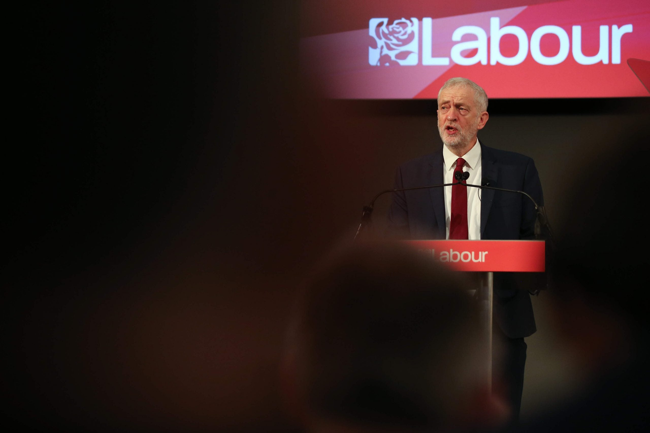 Our election prediction for Labour is dire - here's how the party can prove us wrong