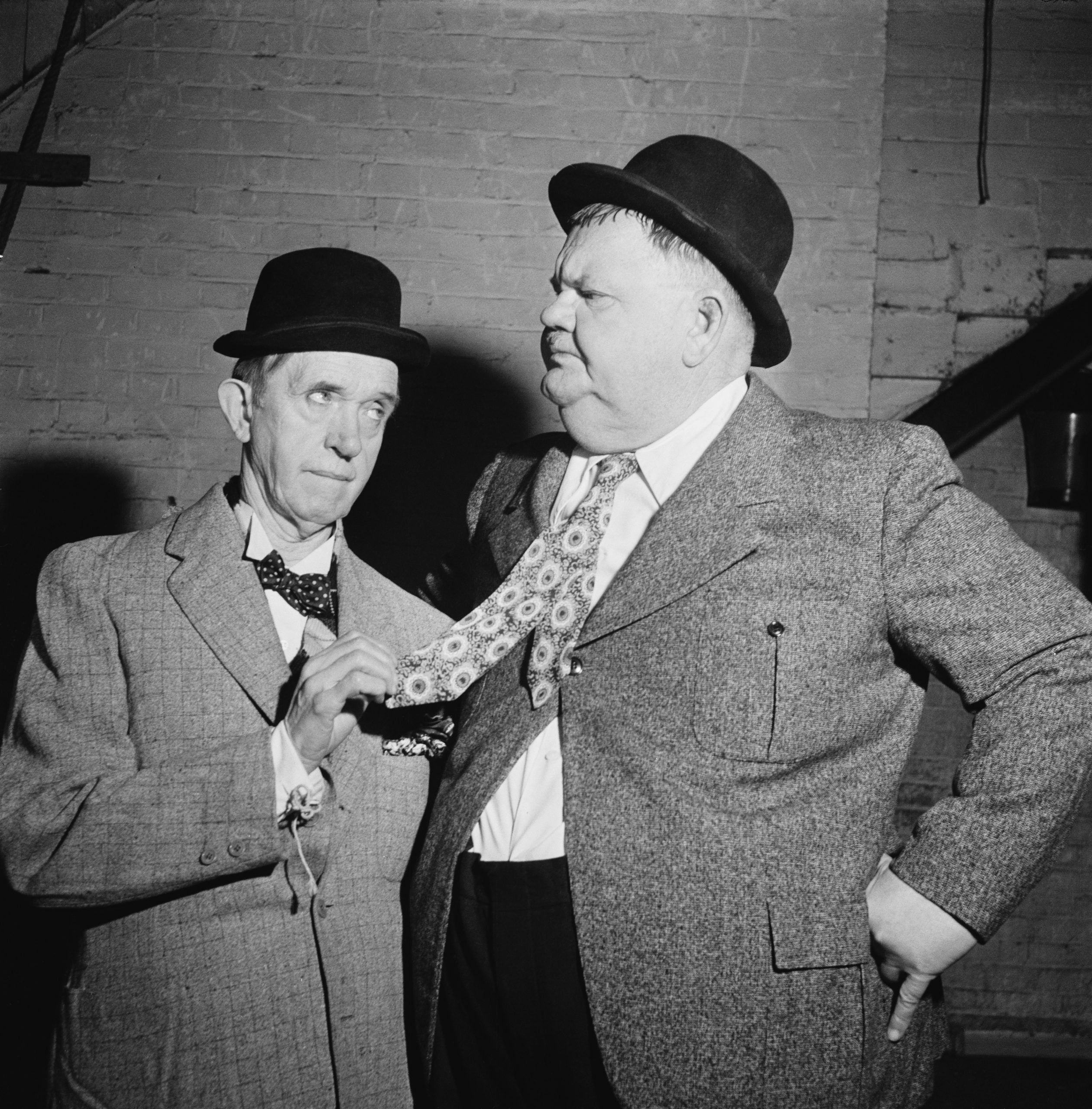 William Keegan's Diary: Bets on Brexit, cheated by Laurel and Hardy – and the loss of the subordinate clause
