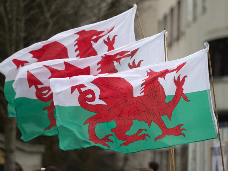 Stop assuming Mark Drakeford will be the next Welsh first minister