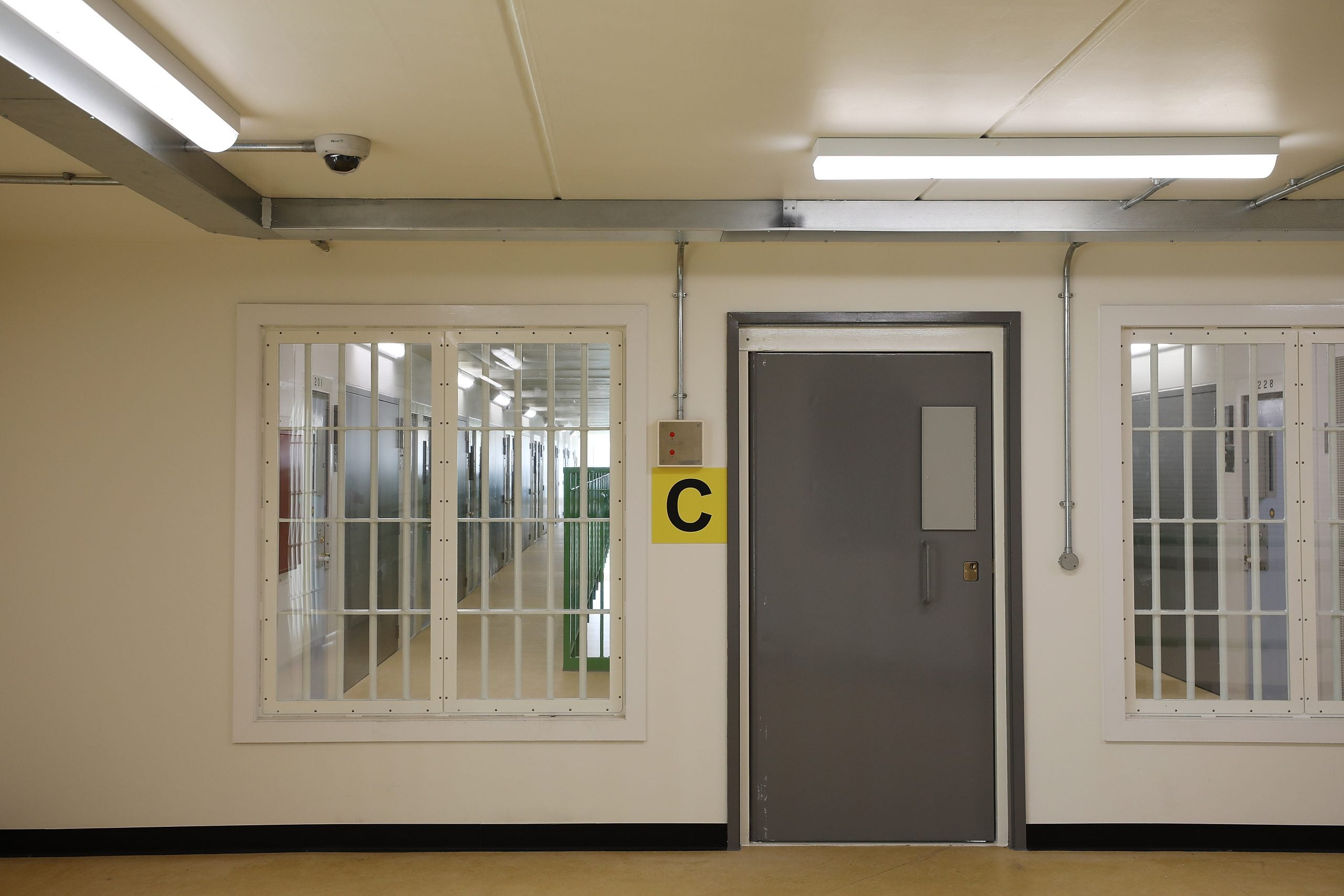 We know that prisons are universities of crime. So why send more people there?